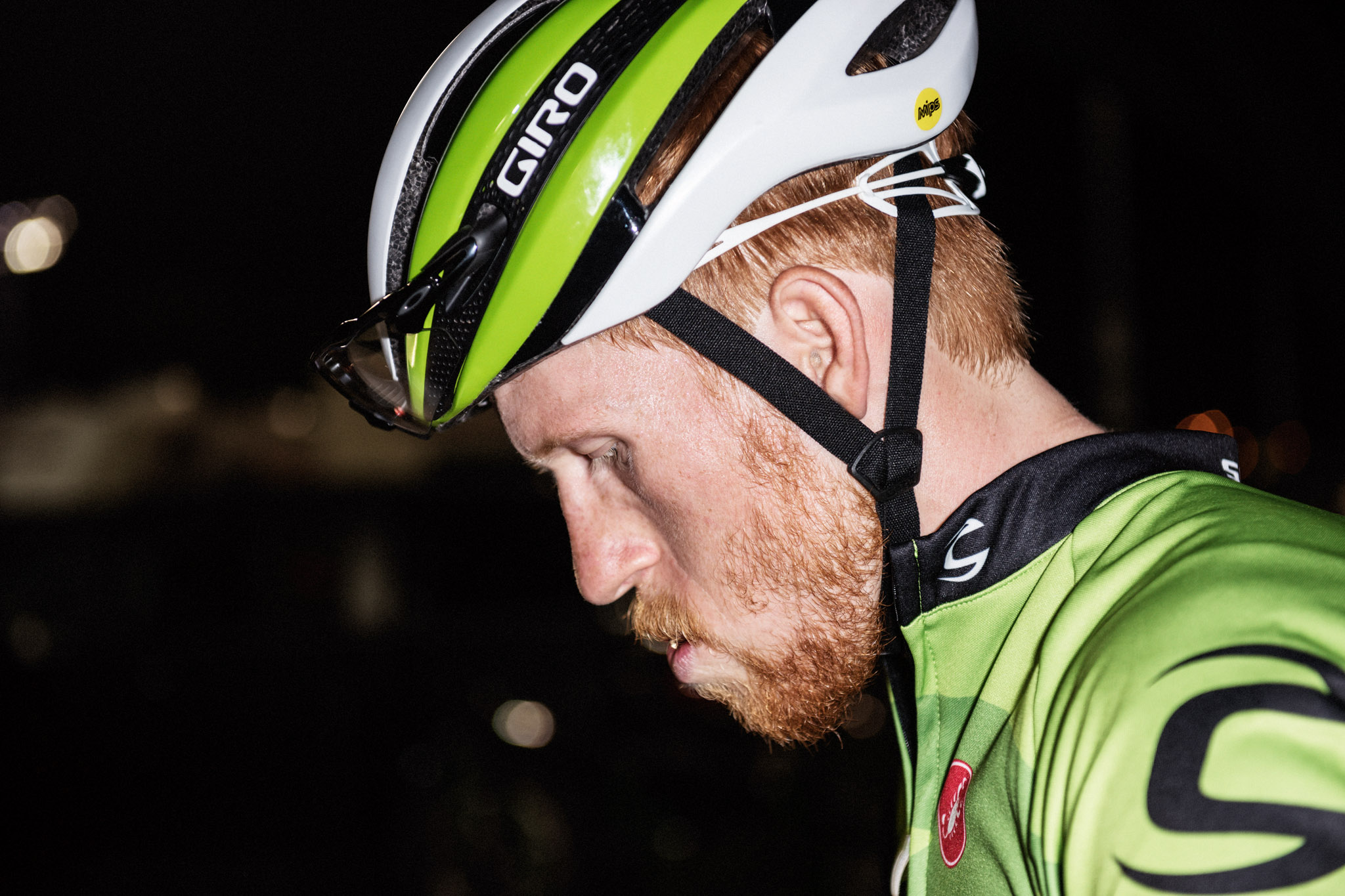 150916_crossvegas_stephen_hyde_0904.jpg