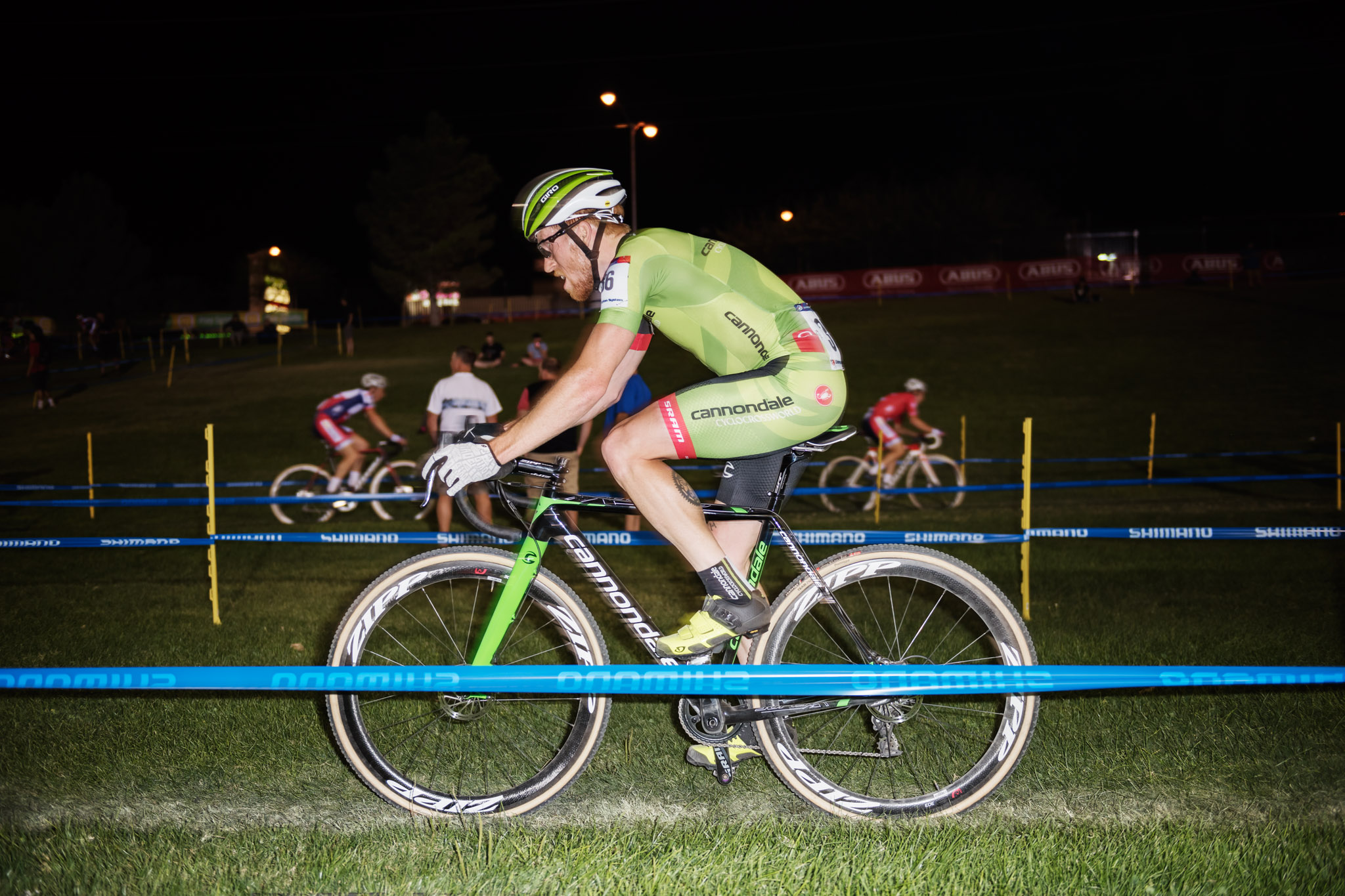 150916_crossvegas_stephen_hyde_1130.jpg