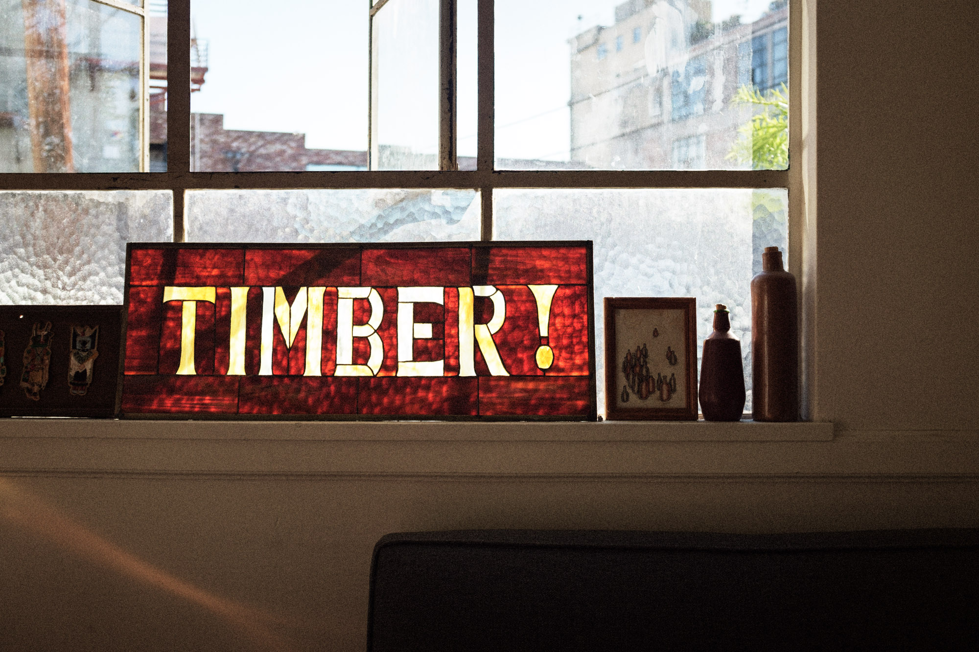 150125_s-p_timber_0008.jpg