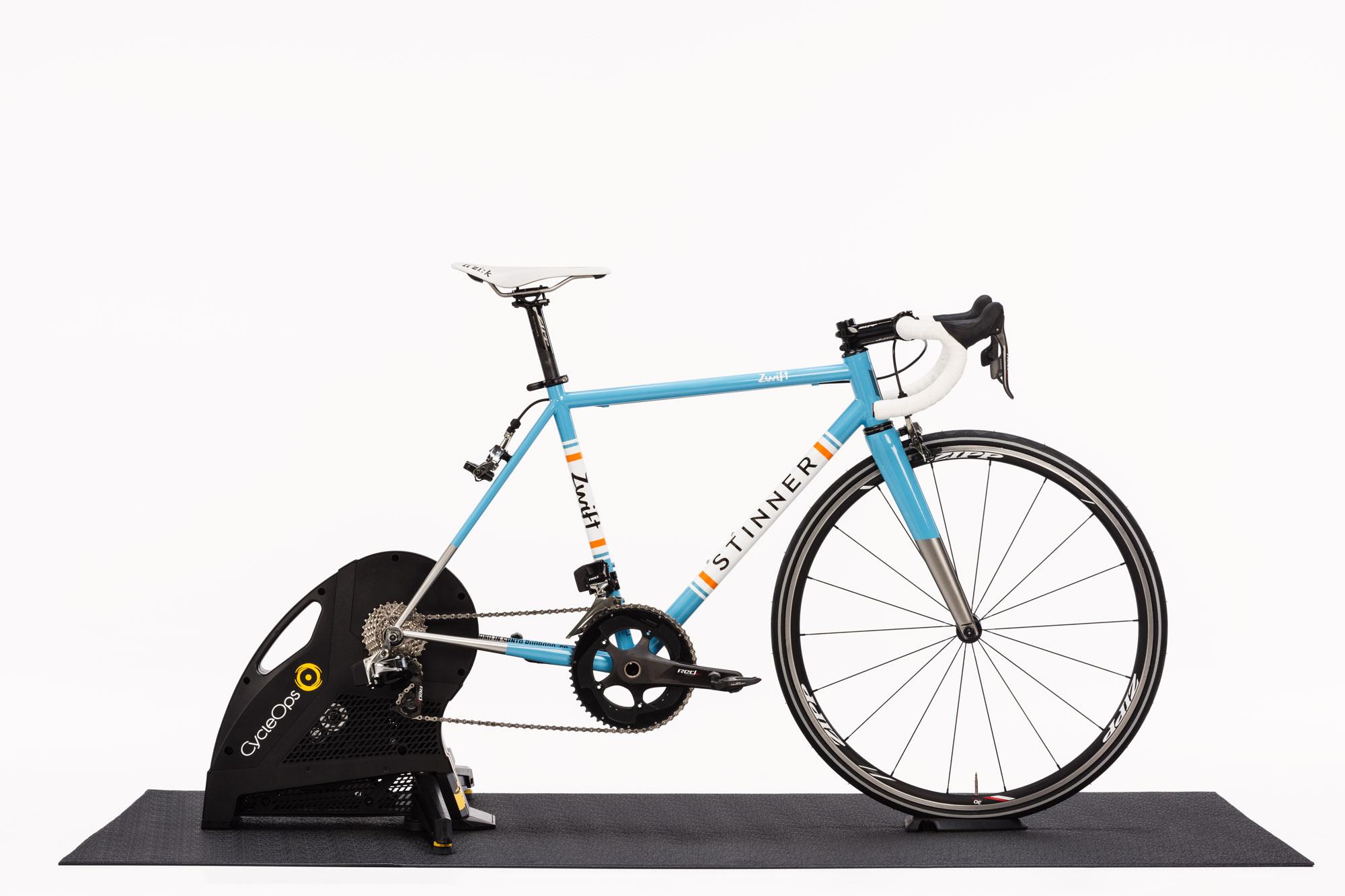 170914_Zwift_in_Box_Hammer_Bike-0035.jpg