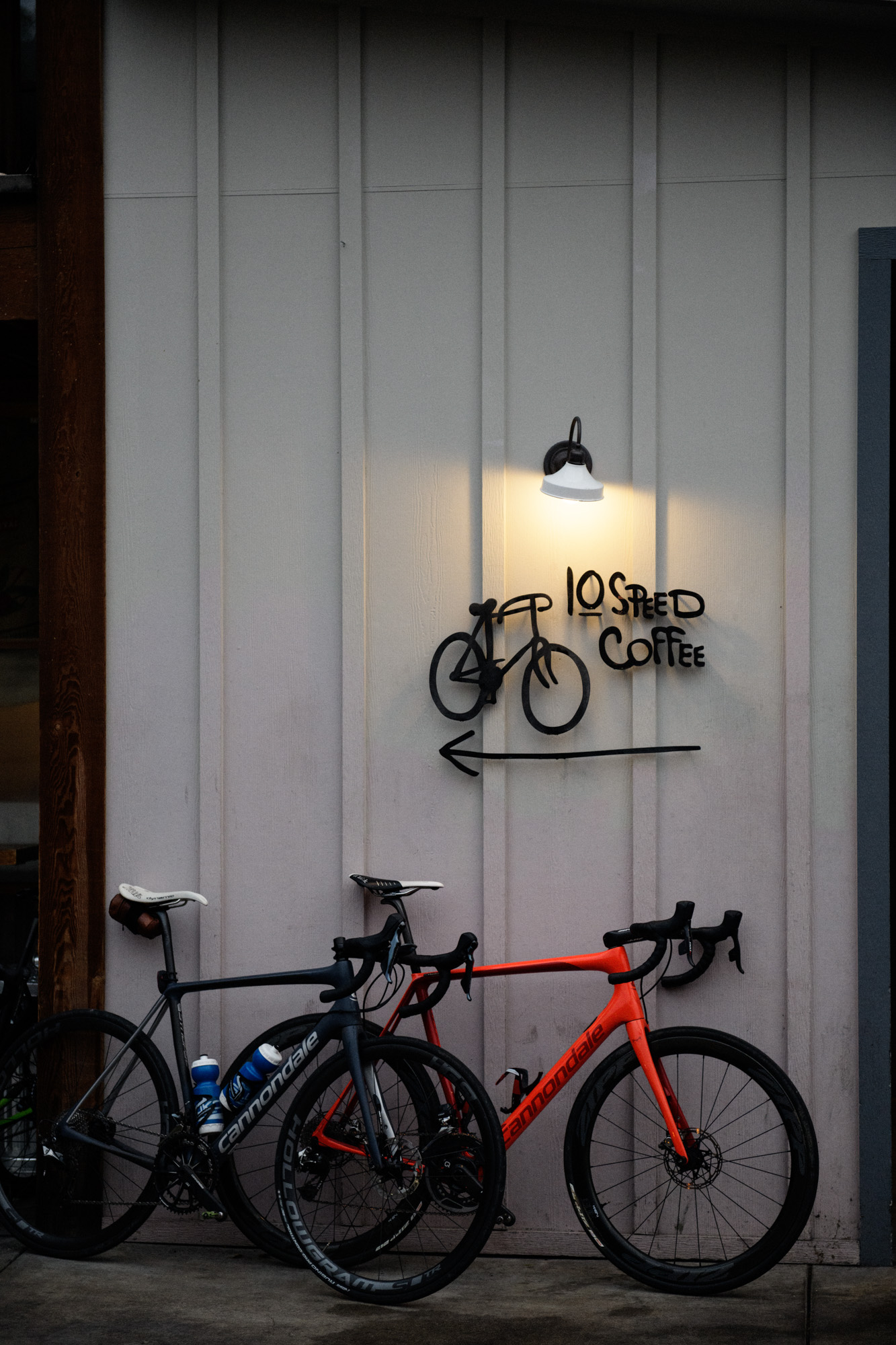 01--180118_cannondale_synapse.jpg
