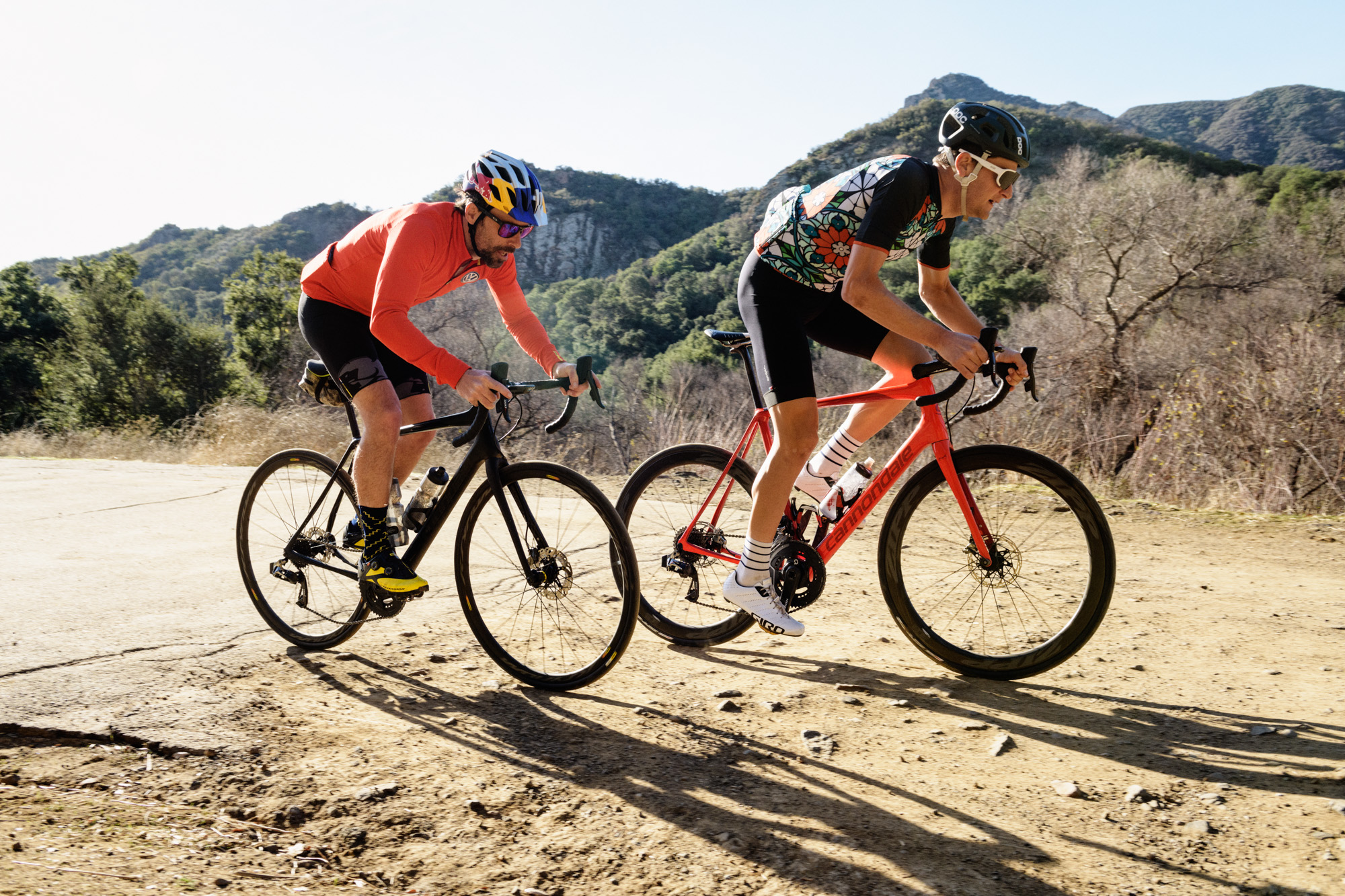 13--180118_cannondale_synapse.jpg