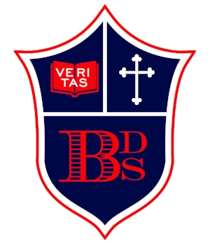 BDS Crest .jpg
