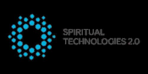 Spiritual_Technologies.png