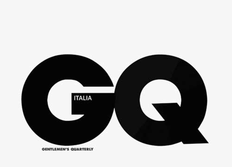gq-italia.jpg