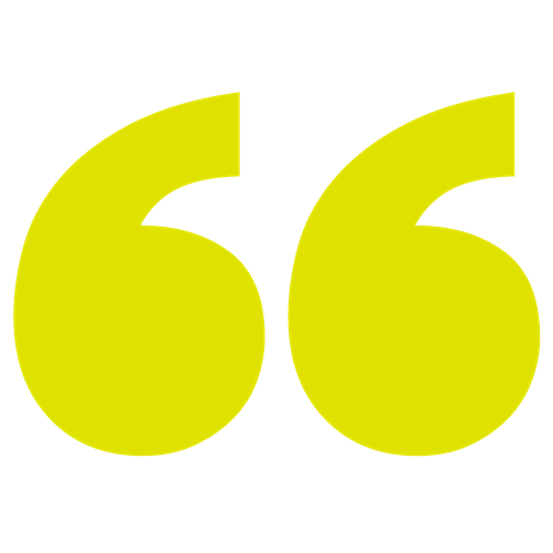Quotation Marks Icon (1).png