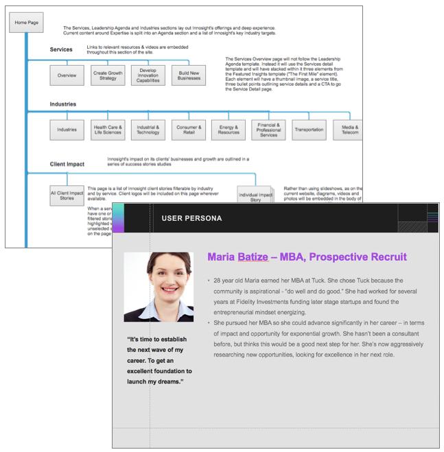 Website Screenshot template7.png