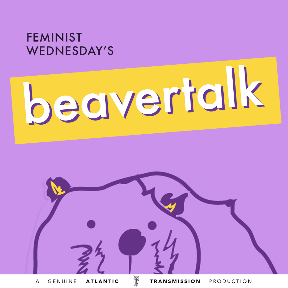 BeaverTalk_Logo_1080.jpg