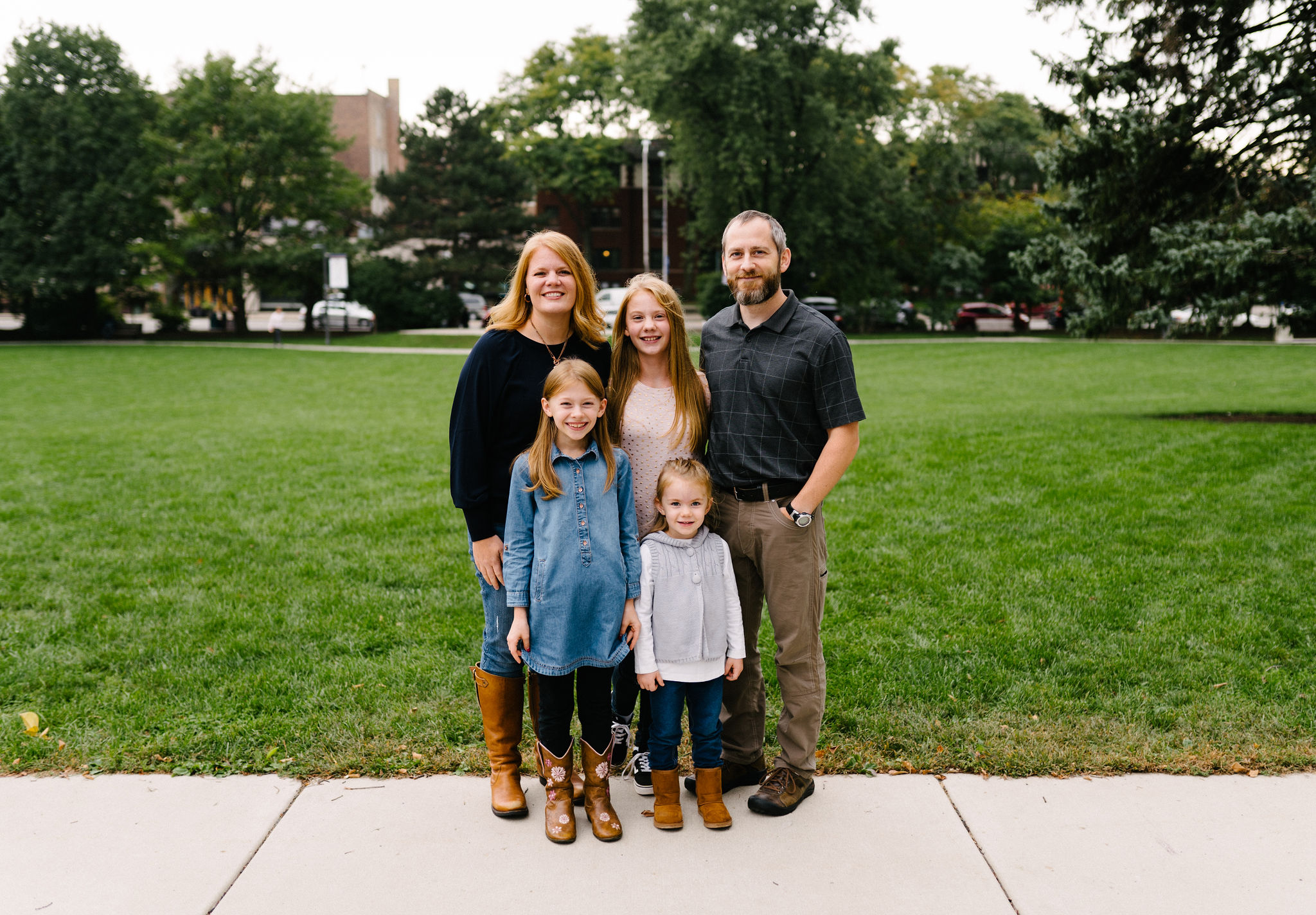 Rempel-Photography-Amsler-family-oak-park-calvary-memorial-chicago-1.jpg