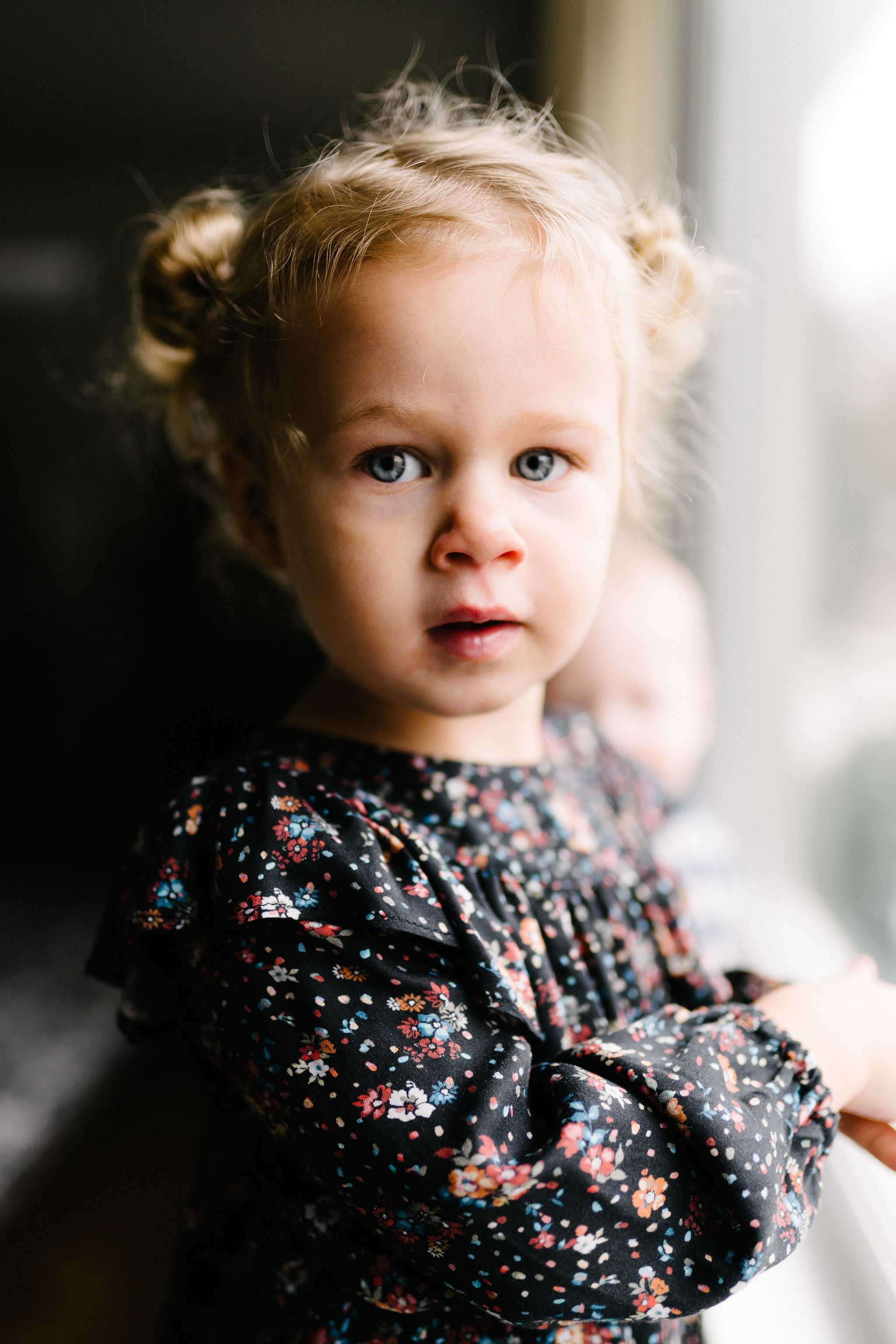 rempel-photography-oak-park-chicago-family-session-in-home-goode-14.jpg