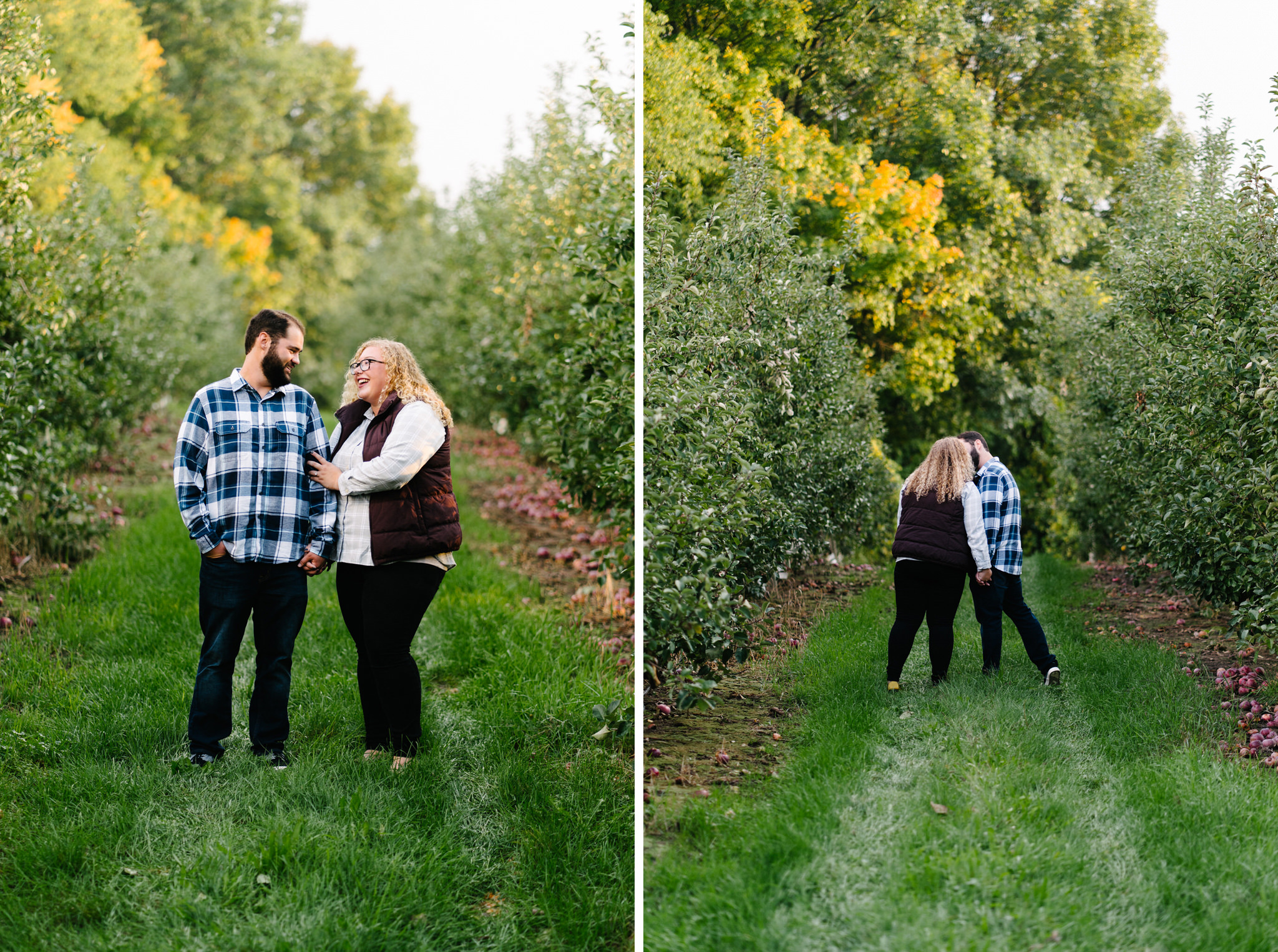 002-rempel-photography-wedding-chicago-family-oak-park-austin-brooklyn-engagement-grand-rapids-apple-orchard-robinettes.jpg