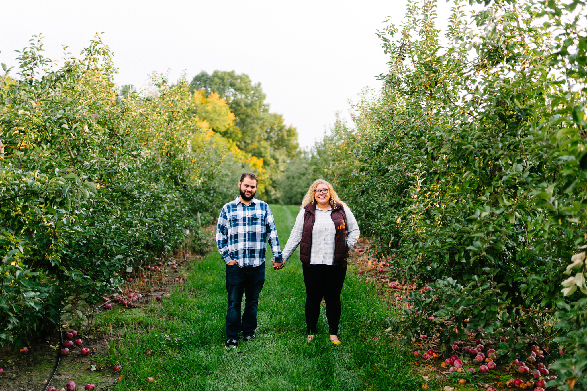001-rempel-photography-wedding-chicago-family-oak-park-austin-brooklyn-engagement-grand-rapids-apple-orchard-robinettes.jpg