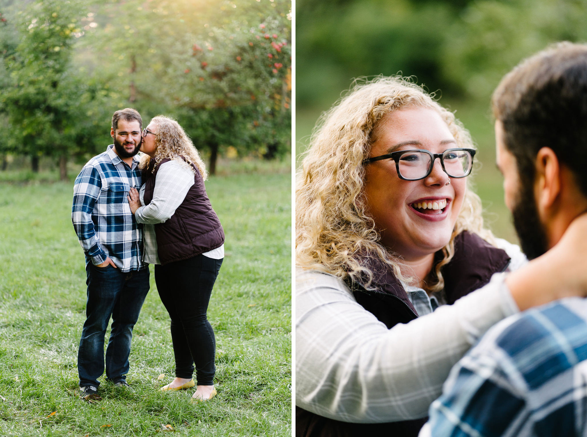 003-rempel-photography-wedding-chicago-family-oak-park-austin-brooklyn-engagement-grand-rapids-apple-orchard-robinettes.jpg