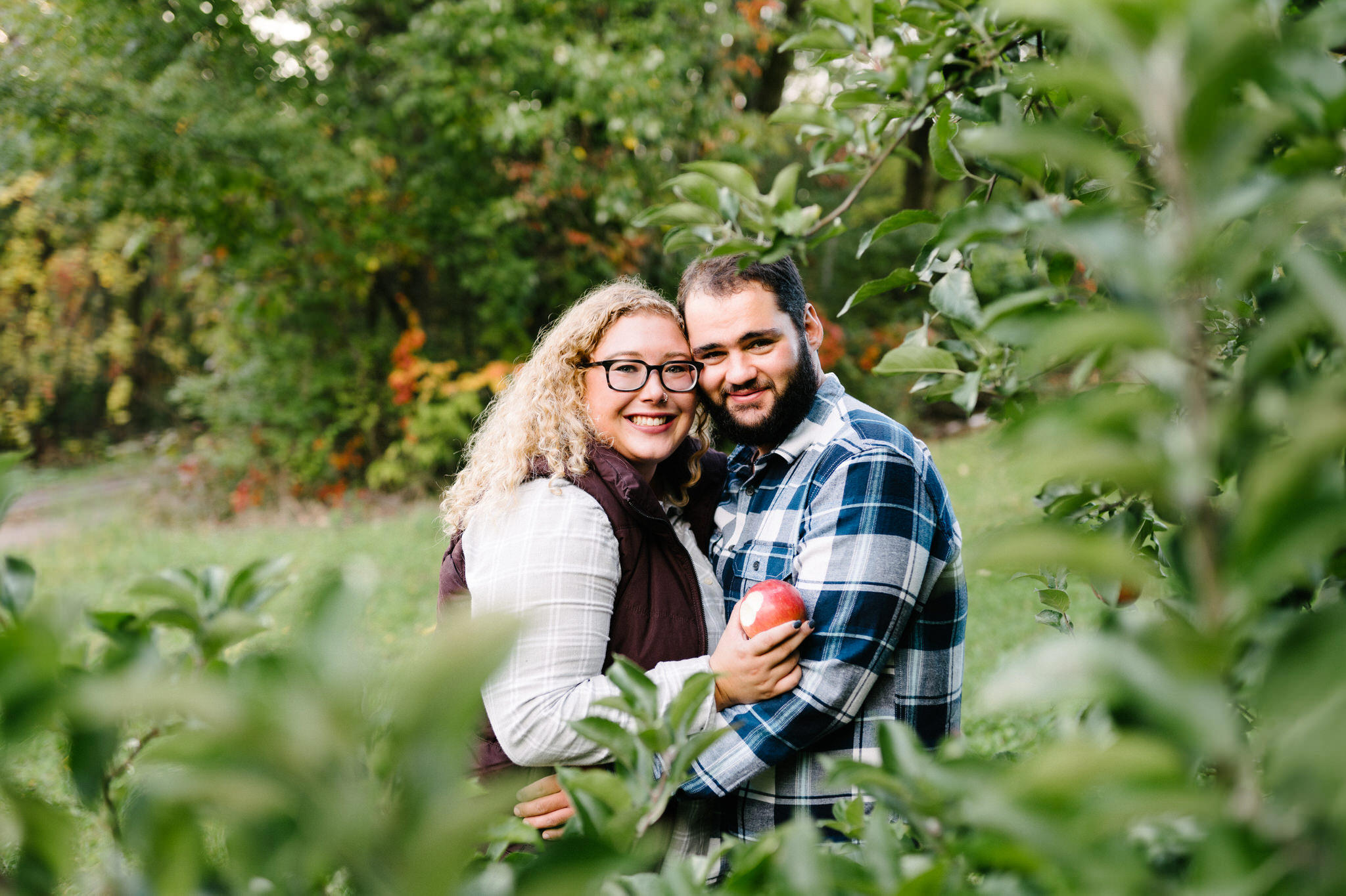 007-rempel-photography-wedding-chicago-family-oak-park-austin-brooklyn-engagement-grand-rapids-apple-orchard-robinettes.jpg