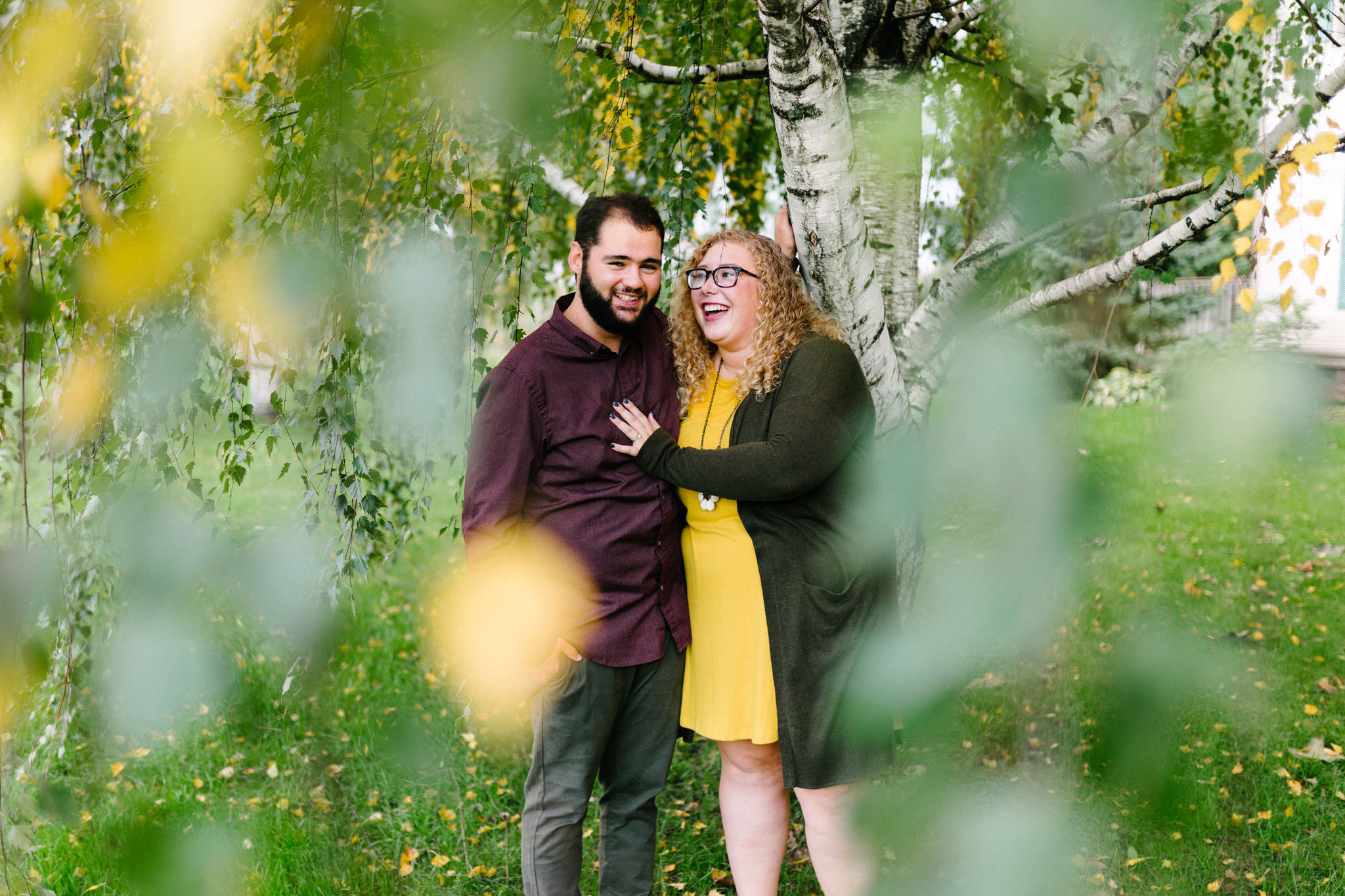 010-rempel-photography-wedding-chicago-family-oak-park-austin-brooklyn-engagement-grand-rapids-apple-orchard-robinettes.jpg