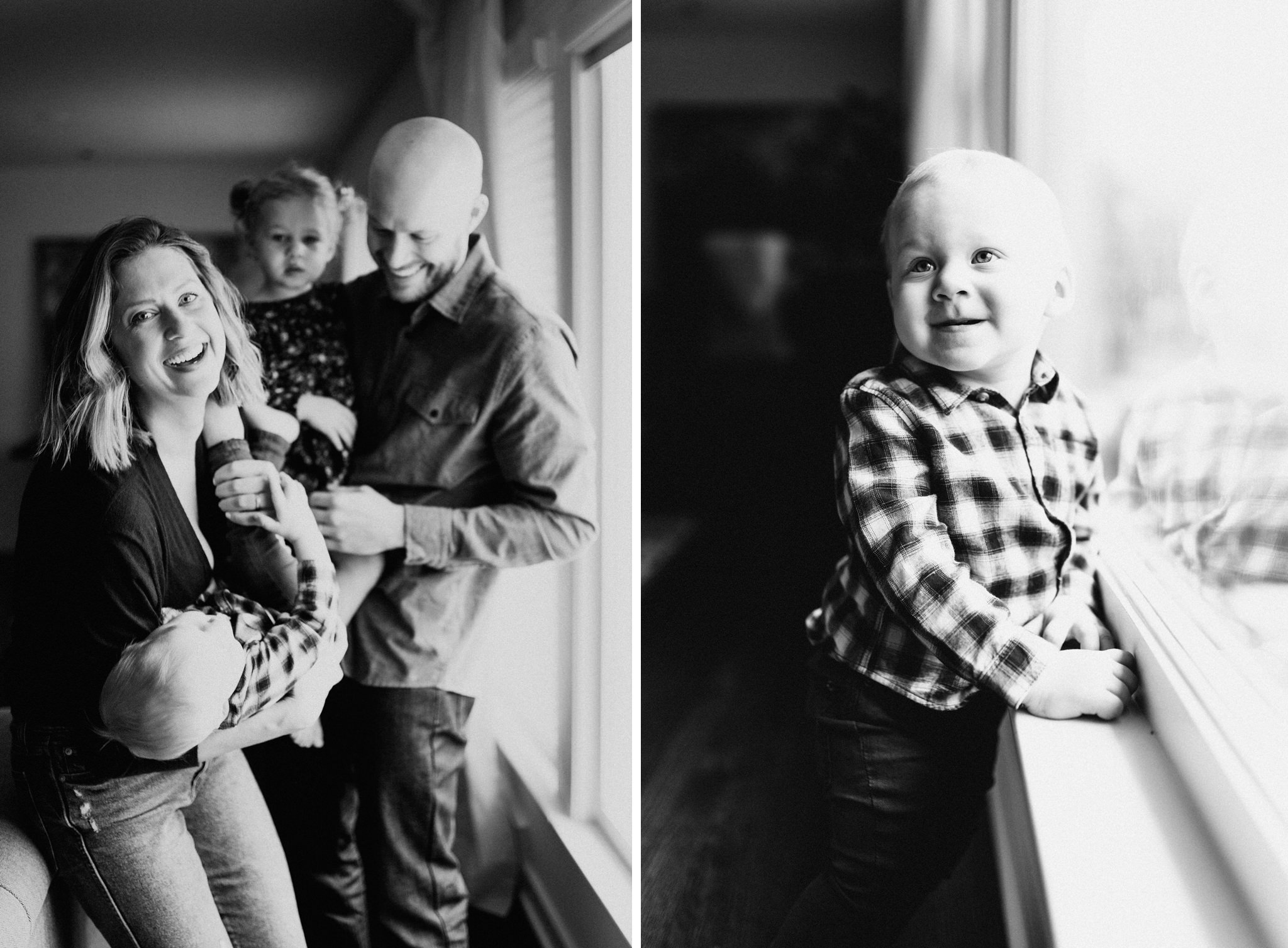 016-rempel-photography-wedding-chicago-family-oak-park-goode-young-children-lifestyle-inspiration.jpg
