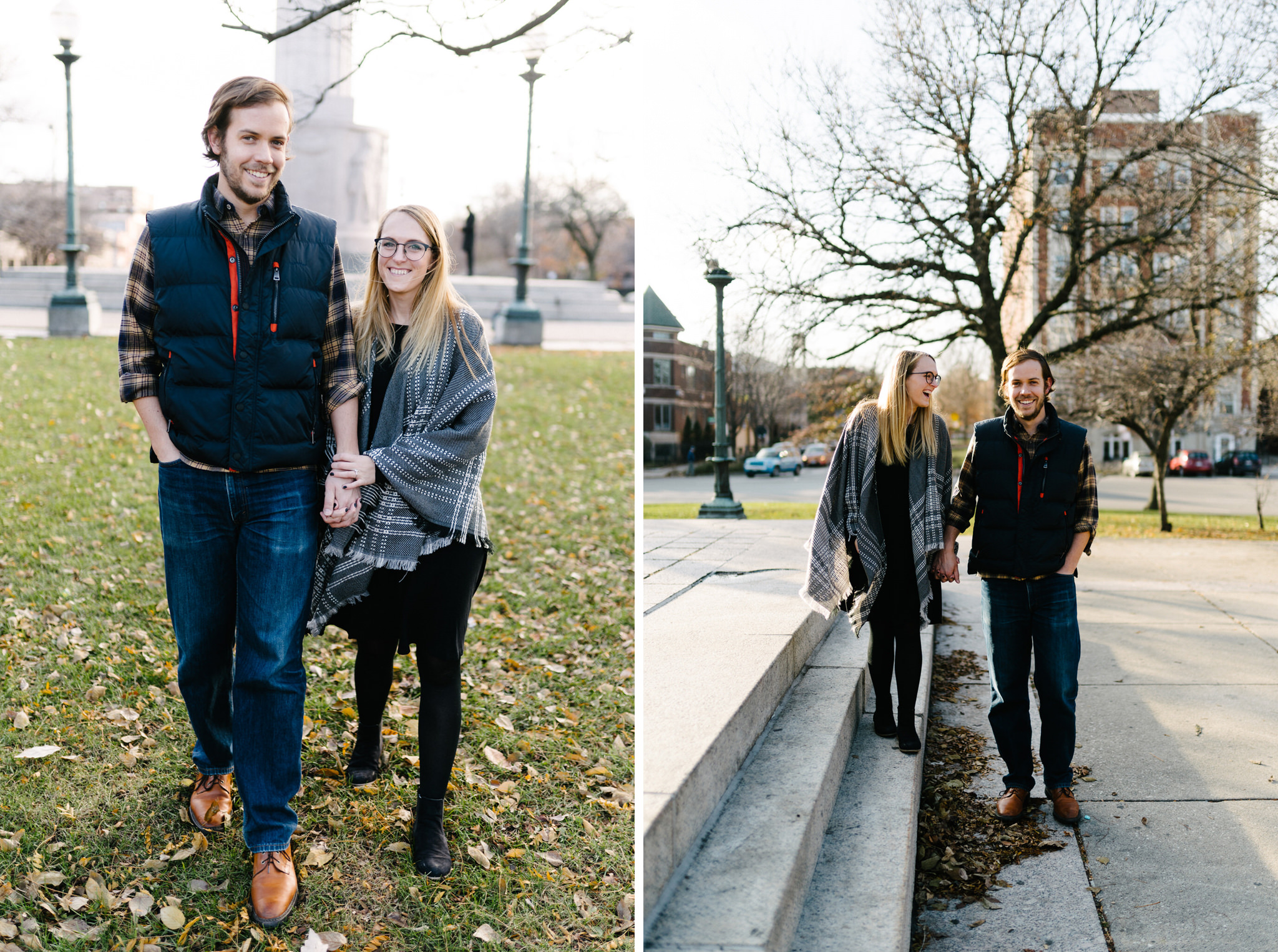 002-rempel-photography-wedding-chicago-family-oak-park-erin-kyle-logan-square-engagement-inspiration.jpg