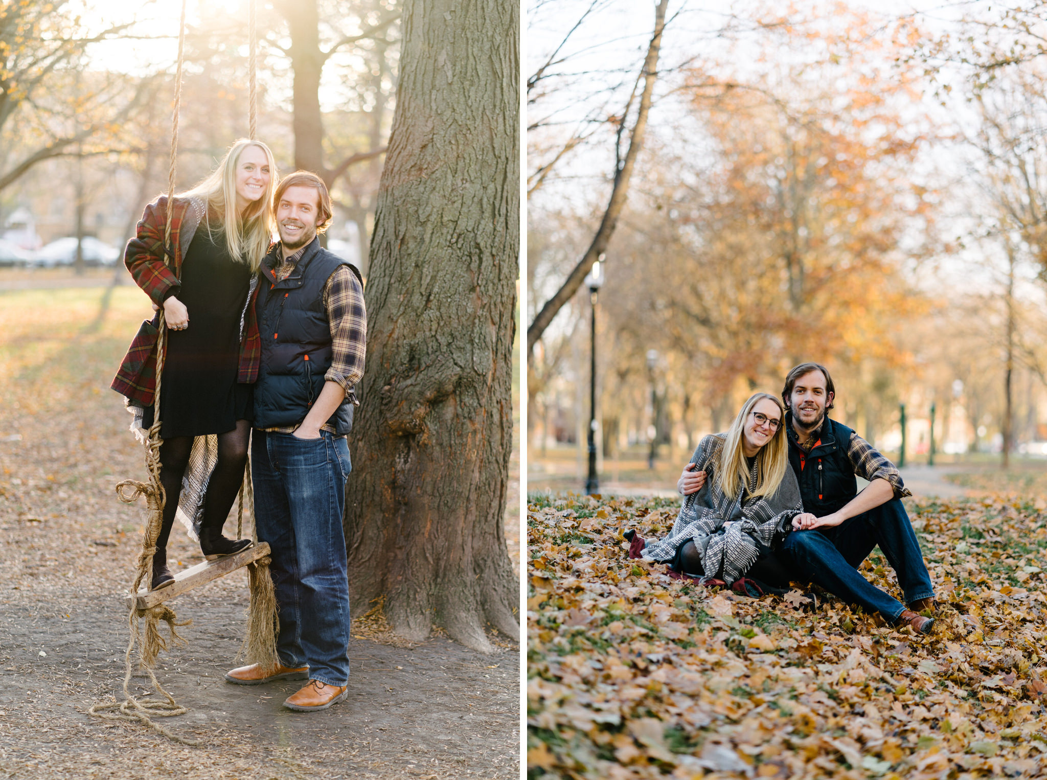 011-rempel-photography-wedding-chicago-family-oak-park-erin-kyle-logan-square-engagement-inspiration.jpg