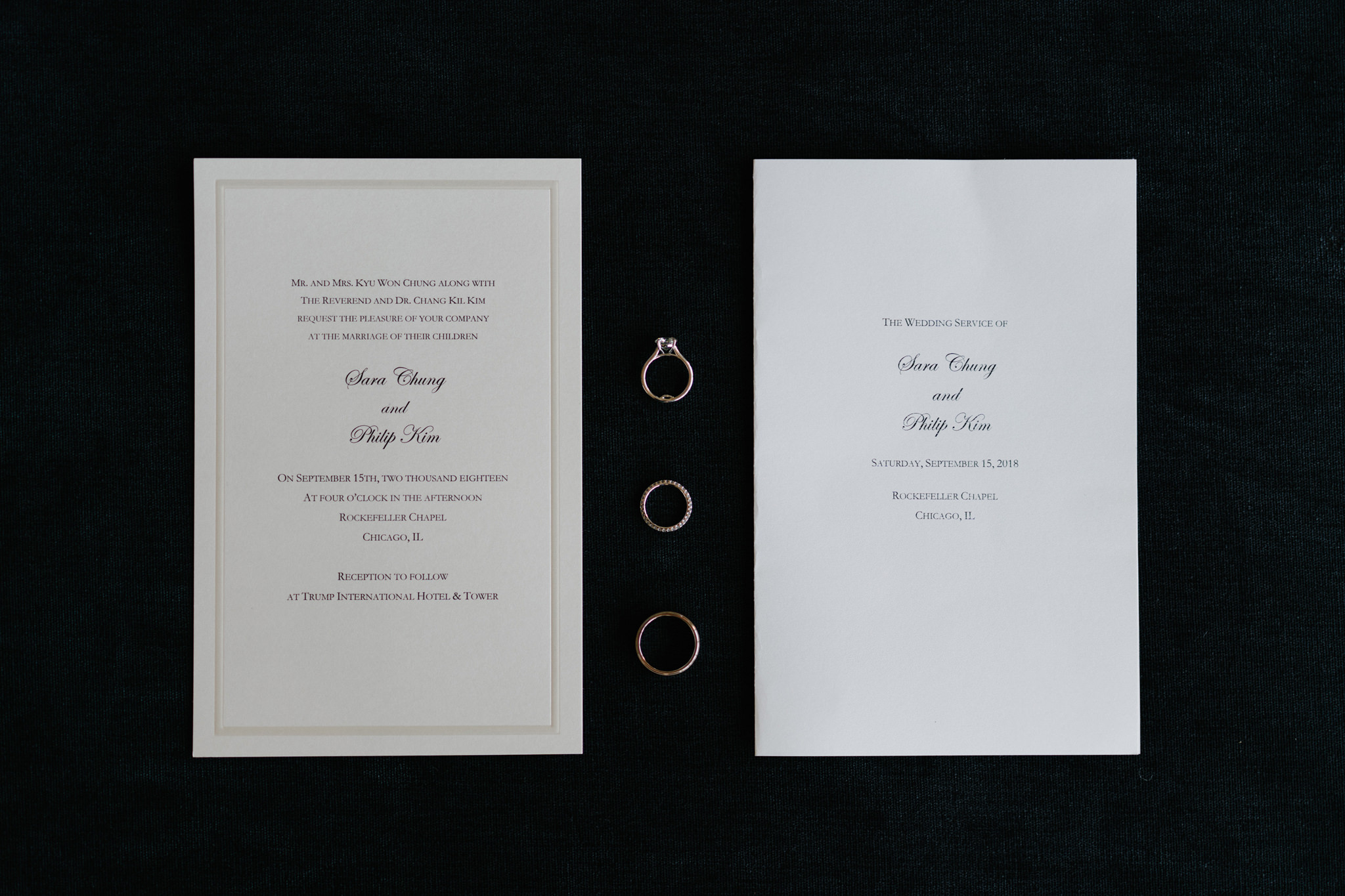 001-rempel-photography-chicago-wedding-inspiration-sara-philip-rockefeller-chapel-trump-tower.jpg