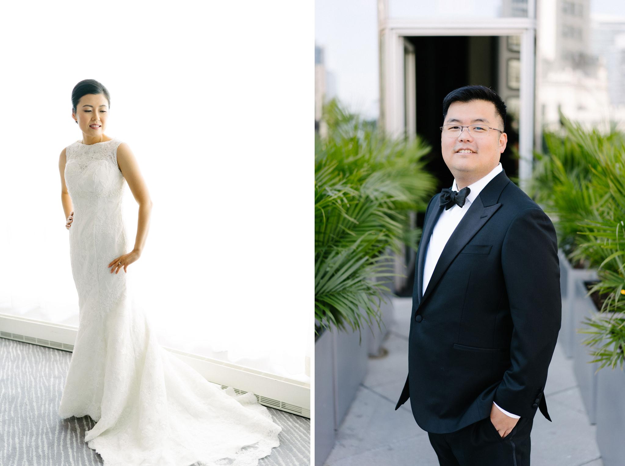005-rempel-photography-chicago-wedding-inspiration-sara-philip-rockefeller-chapel-trump-tower.jpg