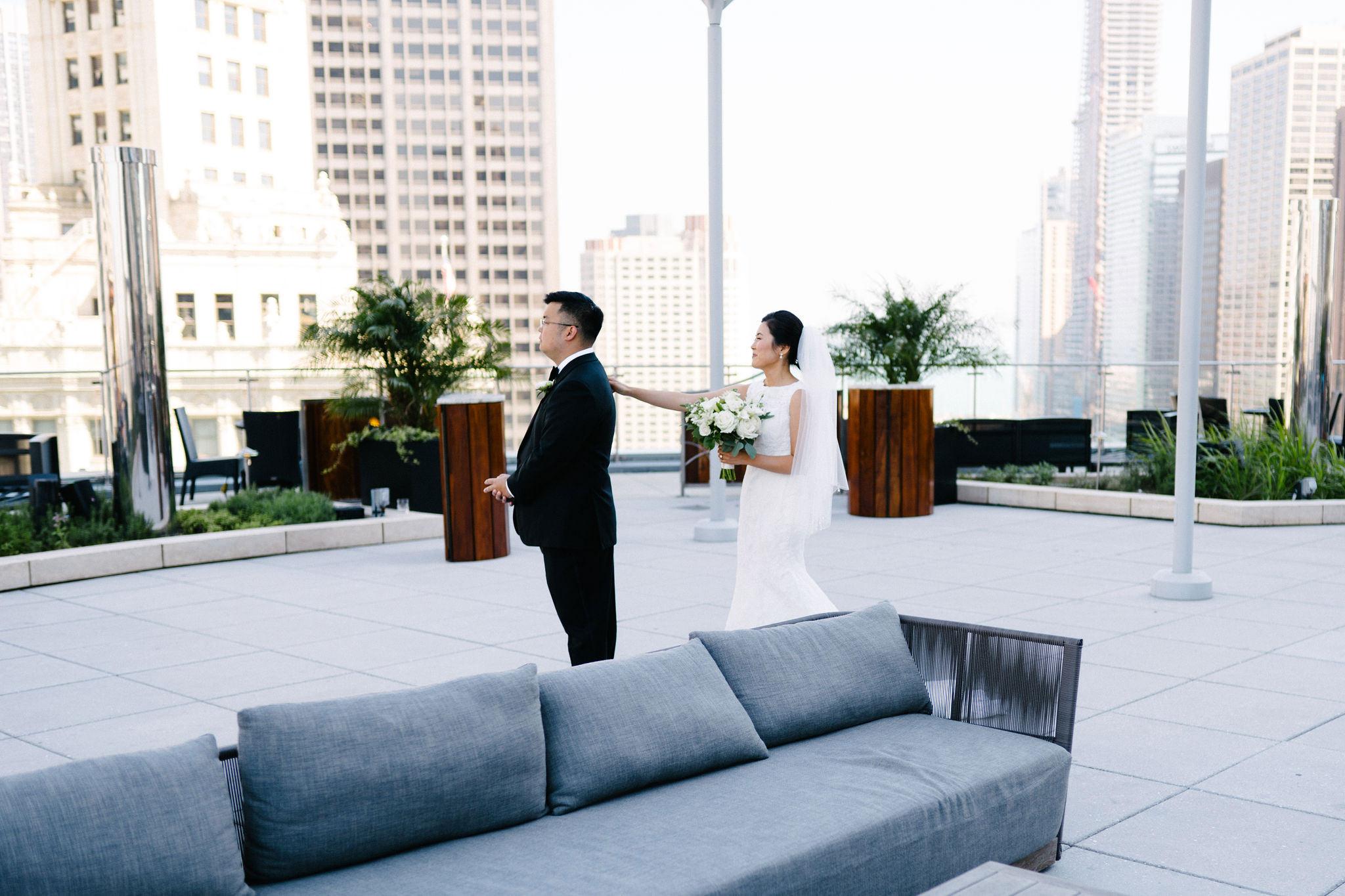 008-rempel-photography-chicago-wedding-inspiration-sara-philip-rockefeller-chapel-trump-tower.jpg
