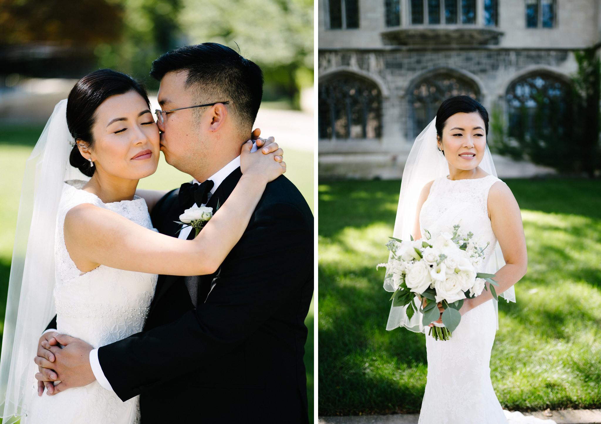 016-rempel-photography-chicago-wedding-inspiration-sara-philip-rockefeller-chapel-trump-tower.jpg