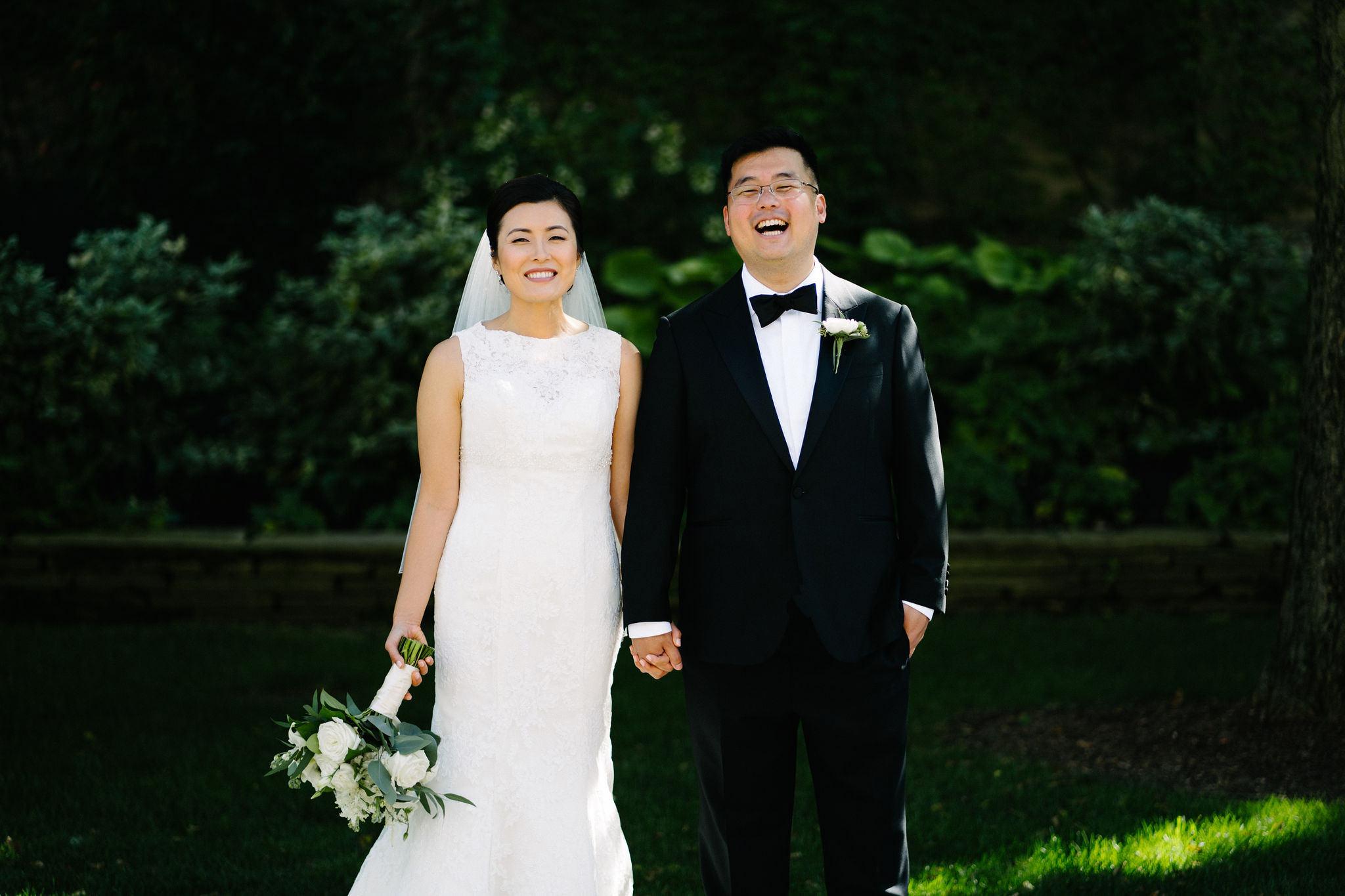 017-rempel-photography-chicago-wedding-inspiration-sara-philip-rockefeller-chapel-trump-tower.jpg