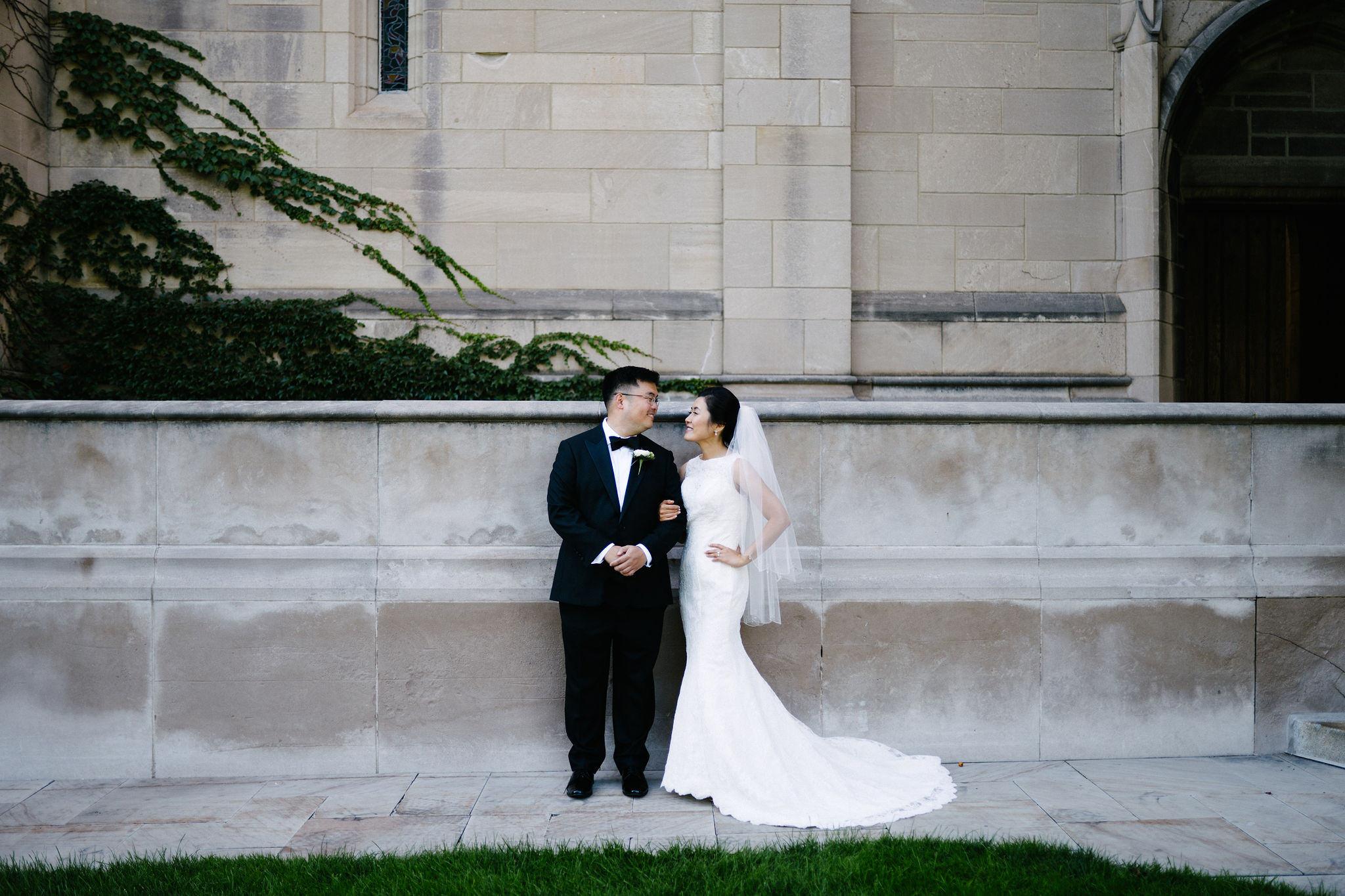 019-rempel-photography-chicago-wedding-inspiration-sara-philip-rockefeller-chapel-trump-tower.jpg