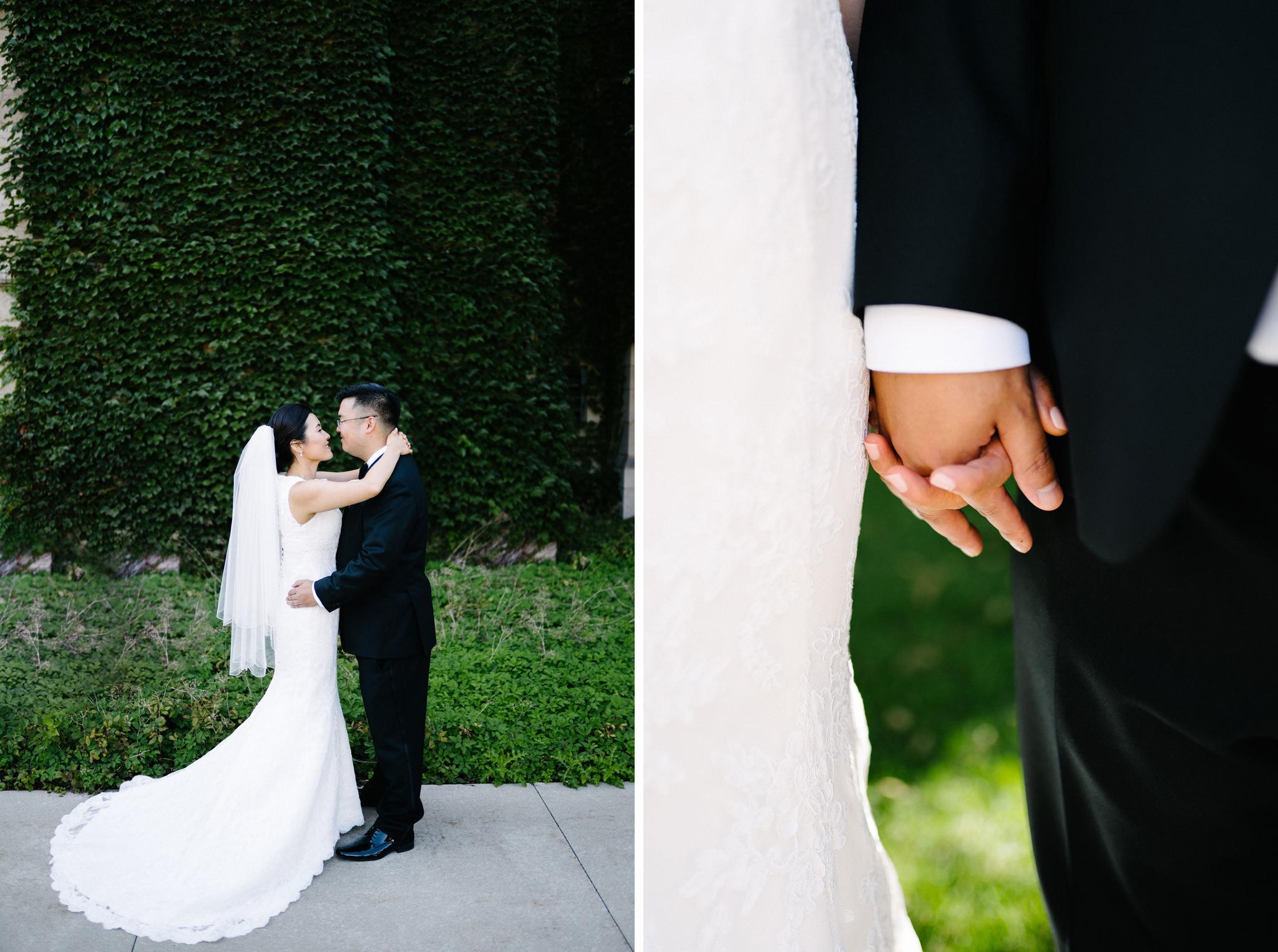 018-rempel-photography-chicago-wedding-inspiration-sara-philip-rockefeller-chapel-trump-tower.jpg