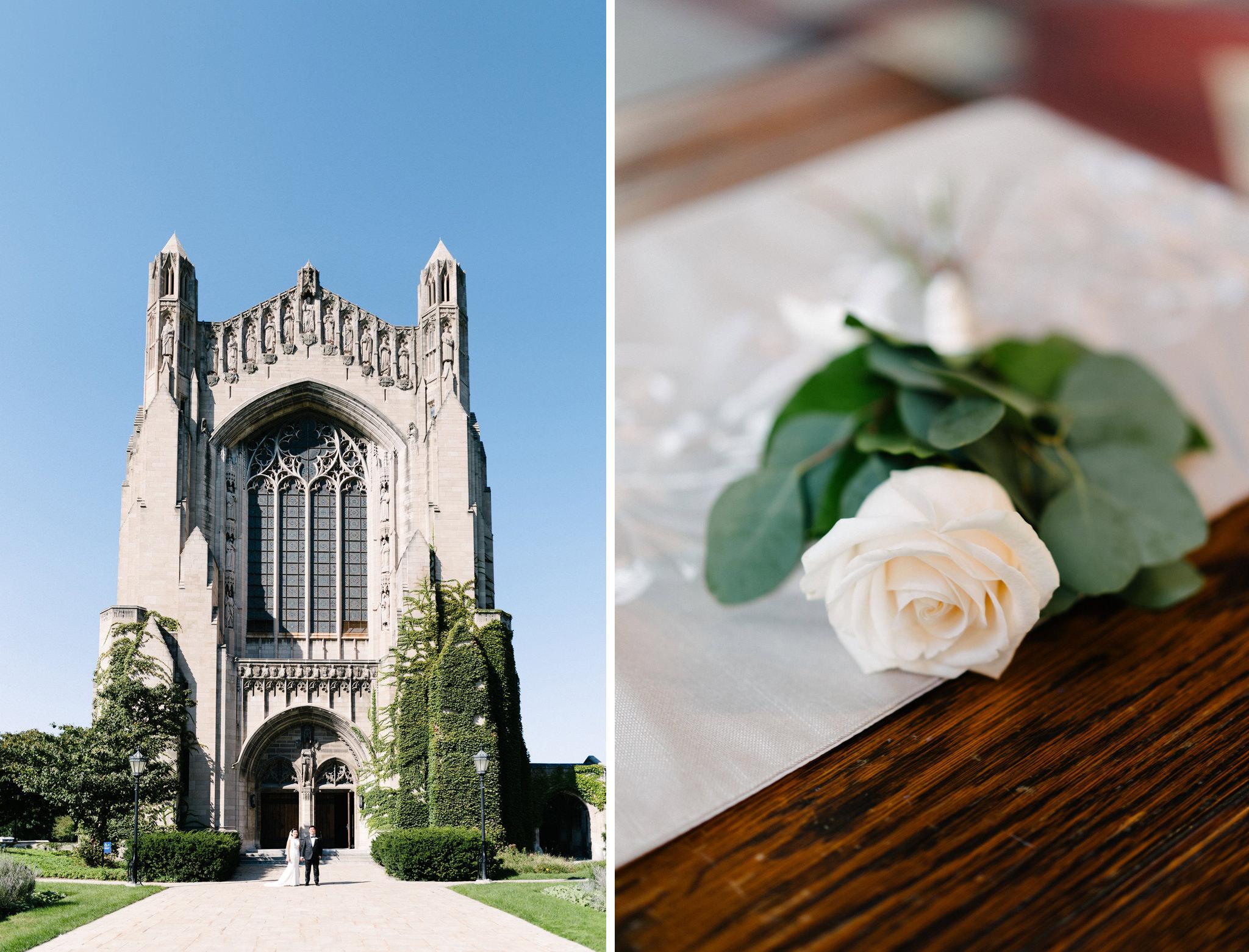 020-rempel-photography-chicago-wedding-inspiration-sara-philip-rockefeller-chapel-trump-tower.jpg