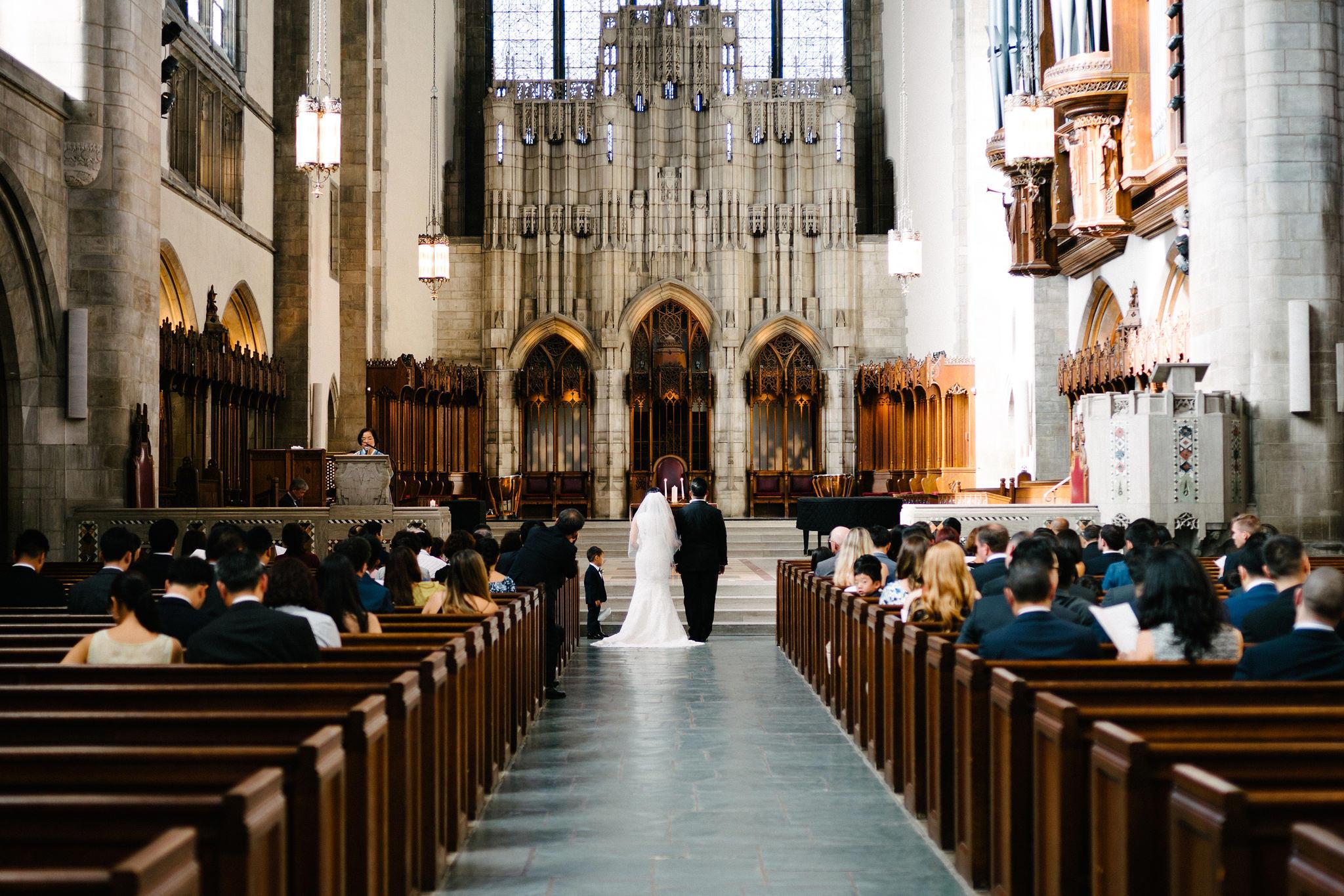 025-rempel-photography-chicago-wedding-inspiration-sara-philip-rockefeller-chapel-trump-tower.jpg