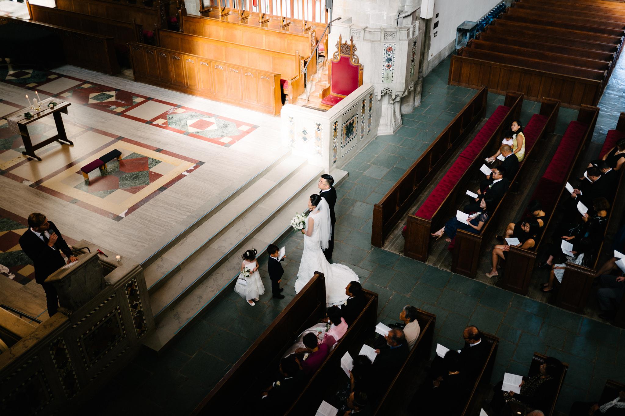 026-rempel-photography-chicago-wedding-inspiration-sara-philip-rockefeller-chapel-trump-tower.jpg