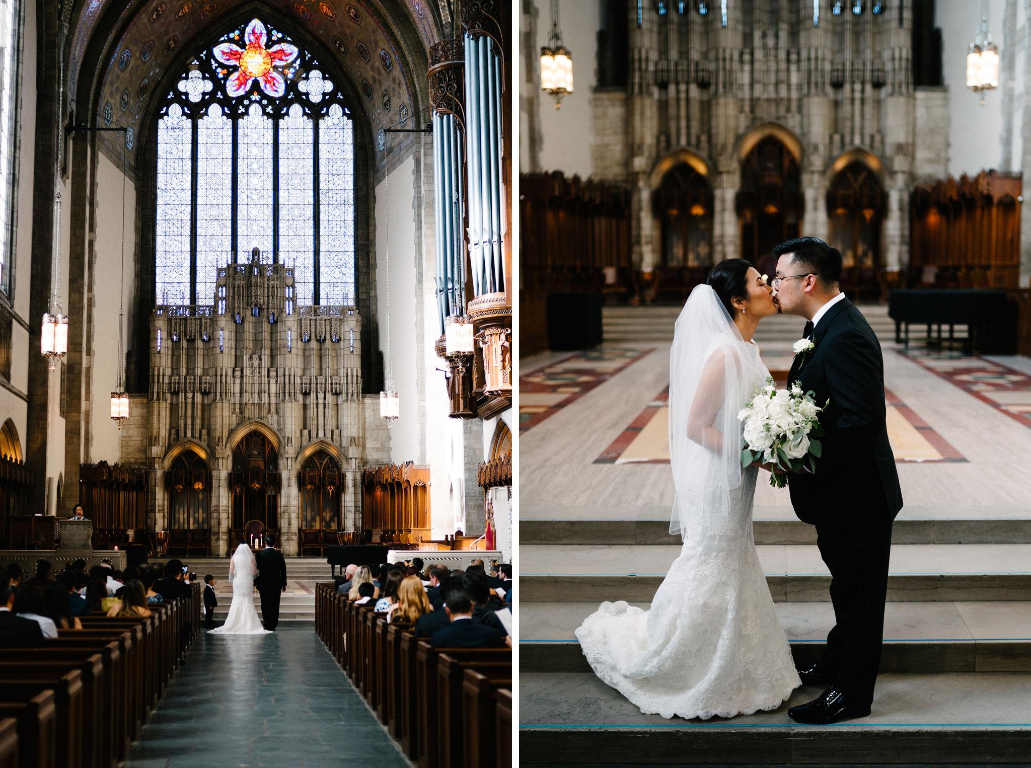027-rempel-photography-chicago-wedding-inspiration-sara-philip-rockefeller-chapel-trump-tower.jpg
