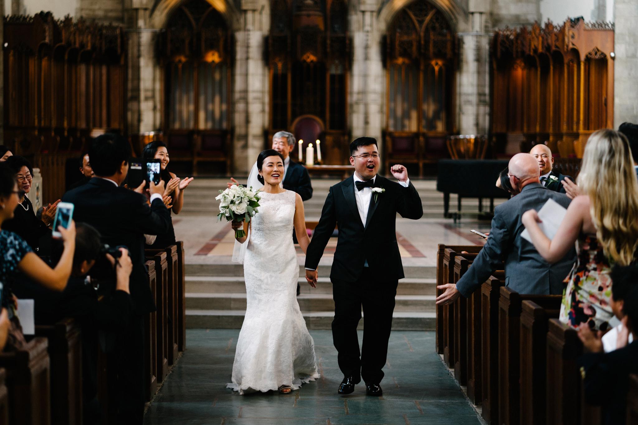 028-rempel-photography-chicago-wedding-inspiration-sara-philip-rockefeller-chapel-trump-tower.jpg