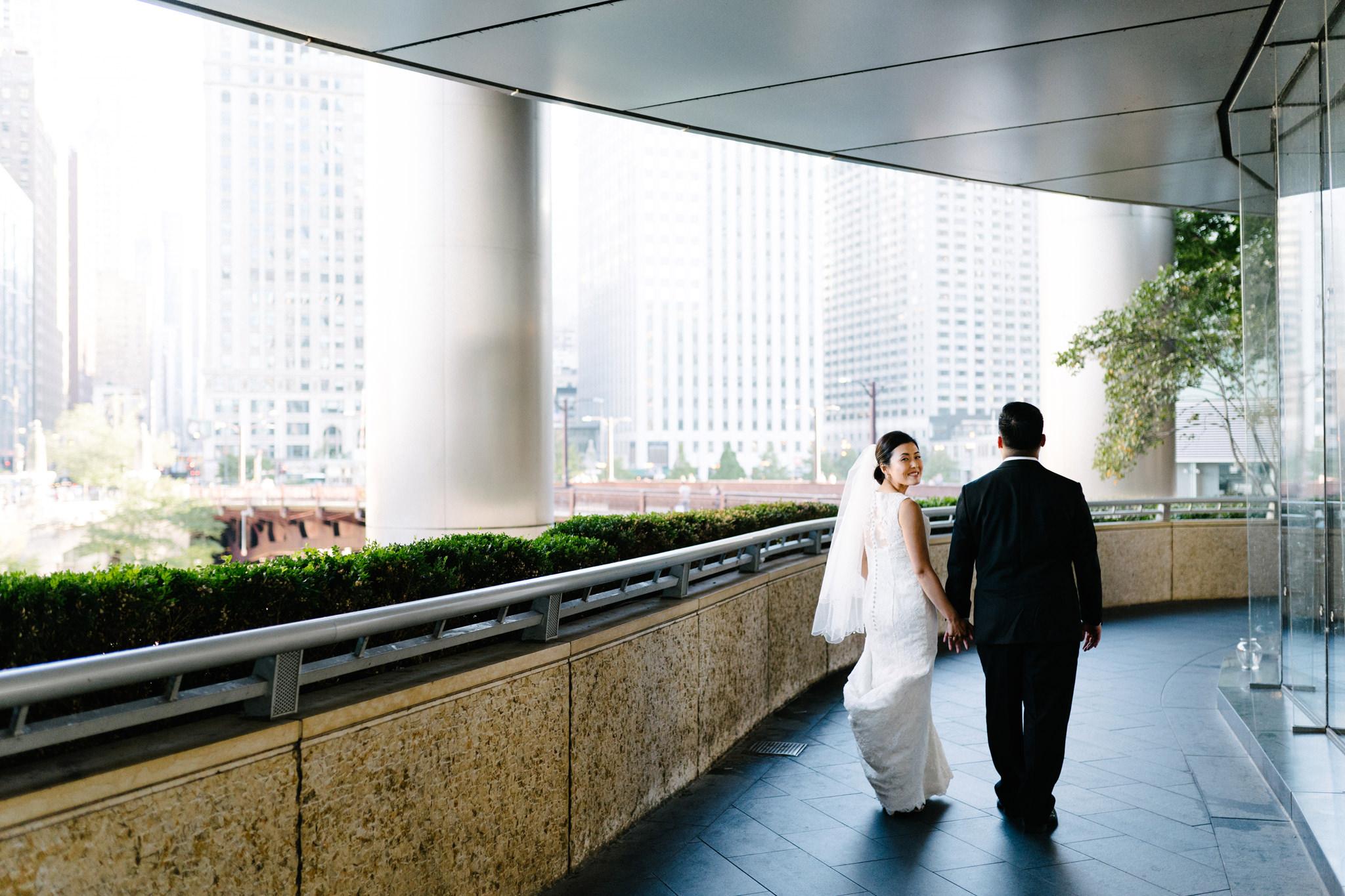 031-rempel-photography-chicago-wedding-inspiration-sara-philip-rockefeller-chapel-trump-tower.jpg