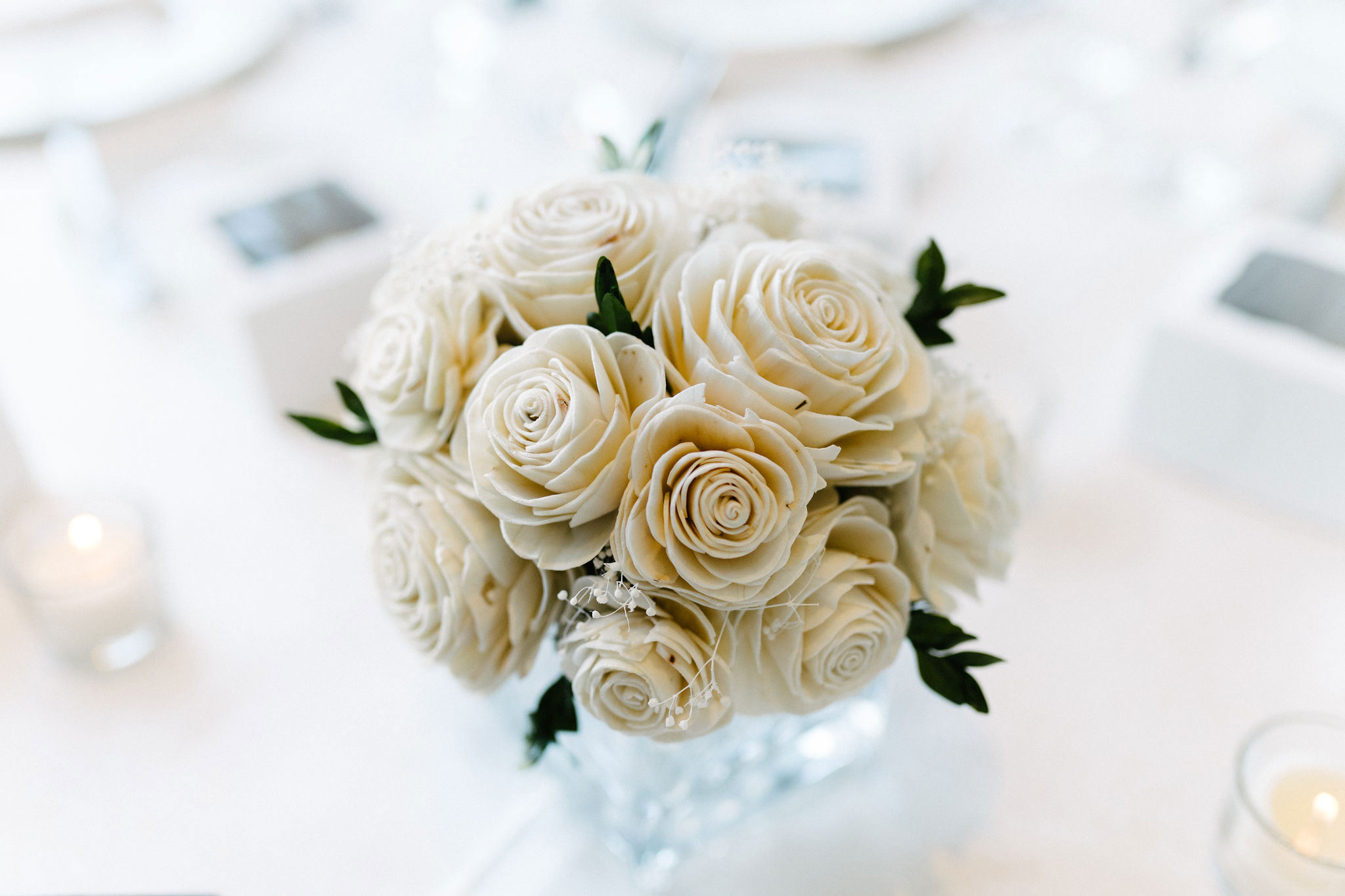 038-rempel-photography-chicago-wedding-inspiration-sara-philip-rockefeller-chapel-trump-tower.jpg