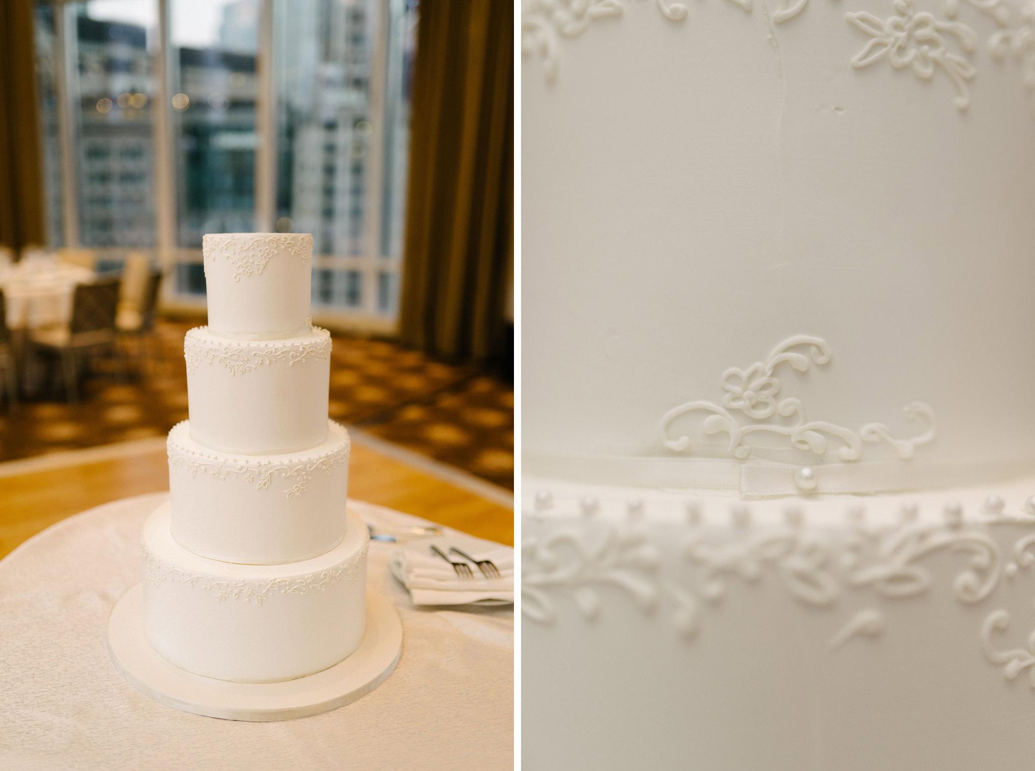 040-rempel-photography-chicago-wedding-inspiration-sara-philip-rockefeller-chapel-trump-tower.jpg