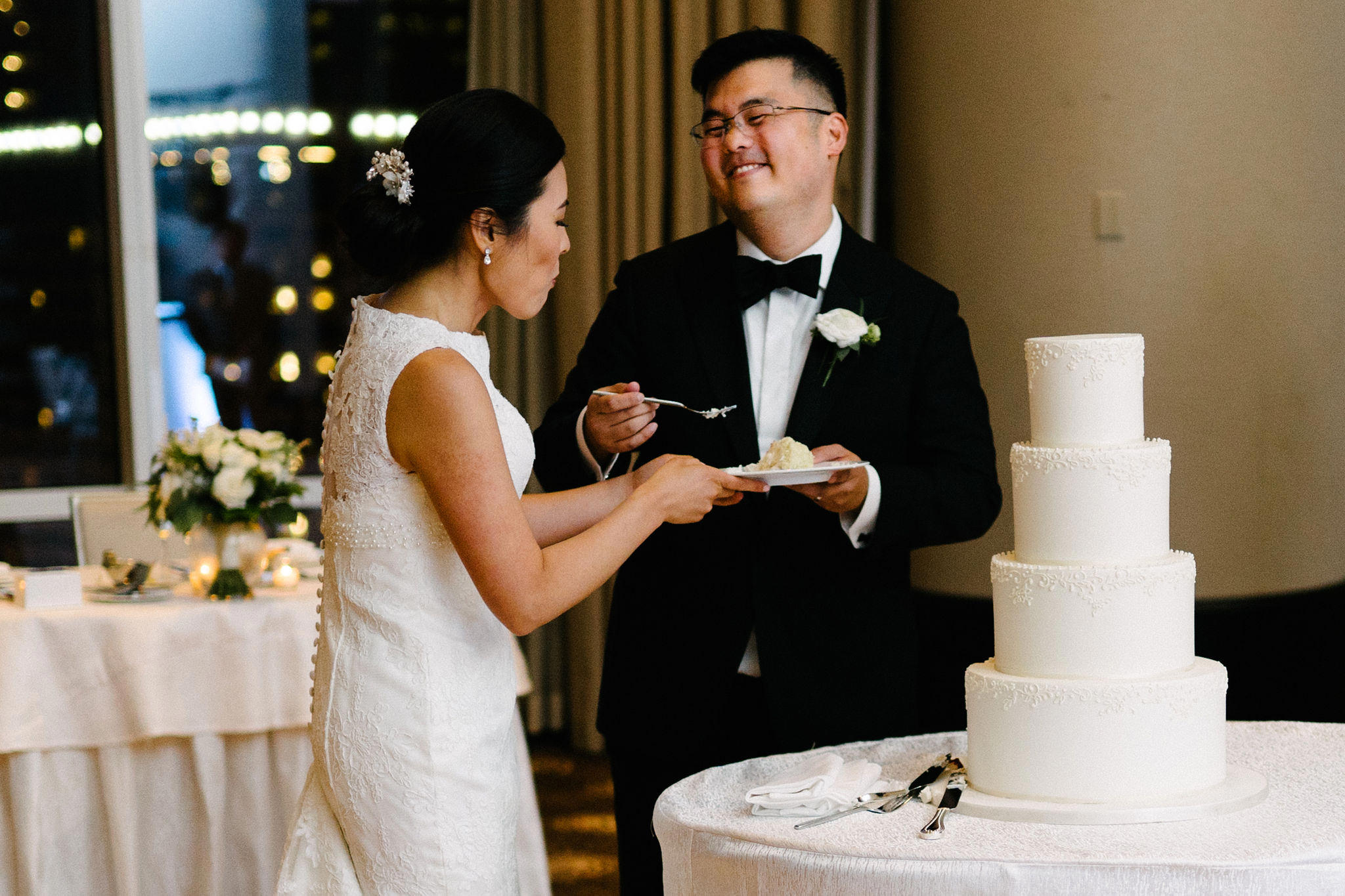 043-rempel-photography-chicago-wedding-inspiration-sara-philip-rockefeller-chapel-trump-tower.jpg