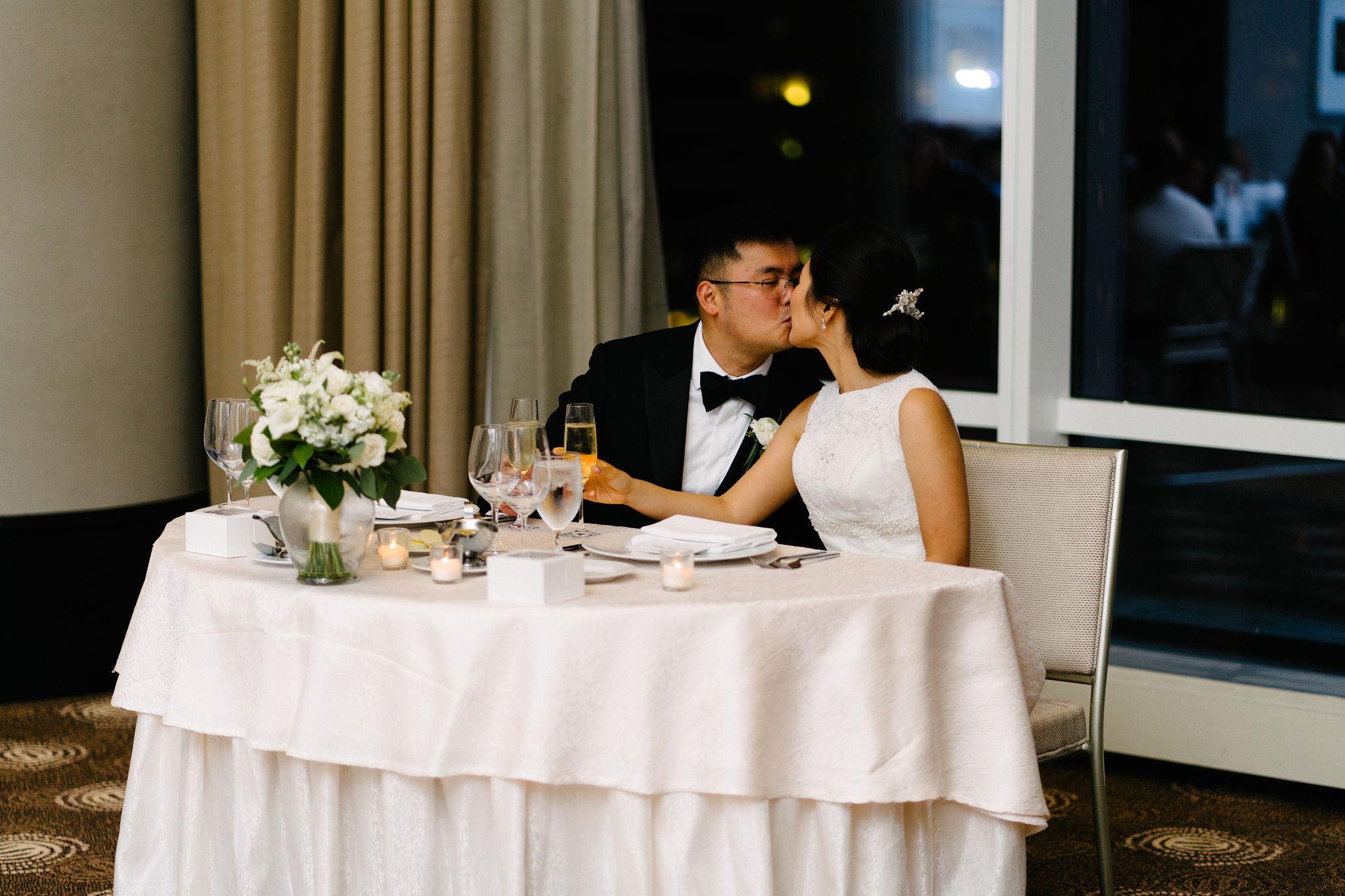045-rempel-photography-chicago-wedding-inspiration-sara-philip-rockefeller-chapel-trump-tower.jpg