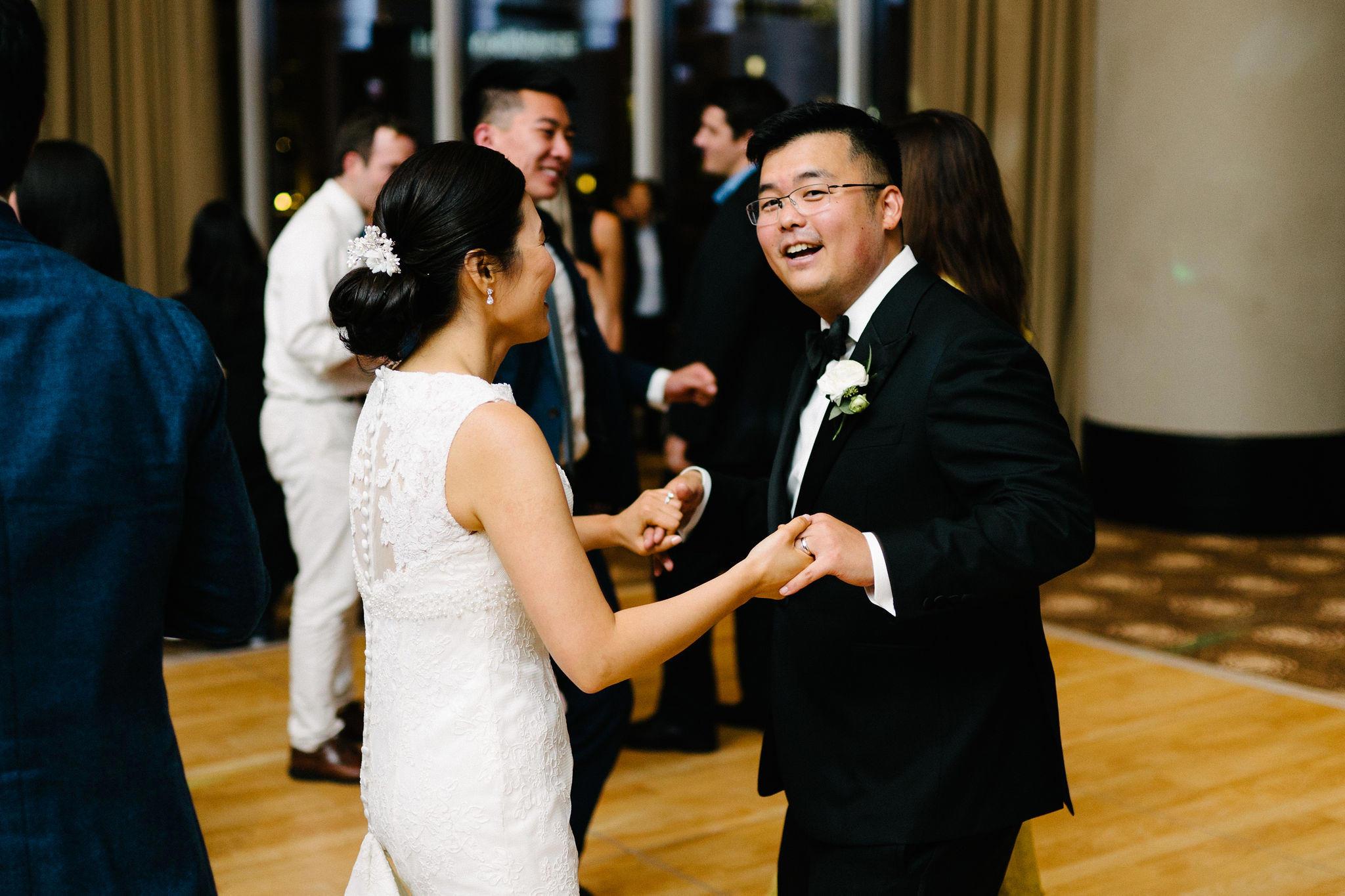053-rempel-photography-chicago-wedding-inspiration-sara-philip-rockefeller-chapel-trump-tower.jpg