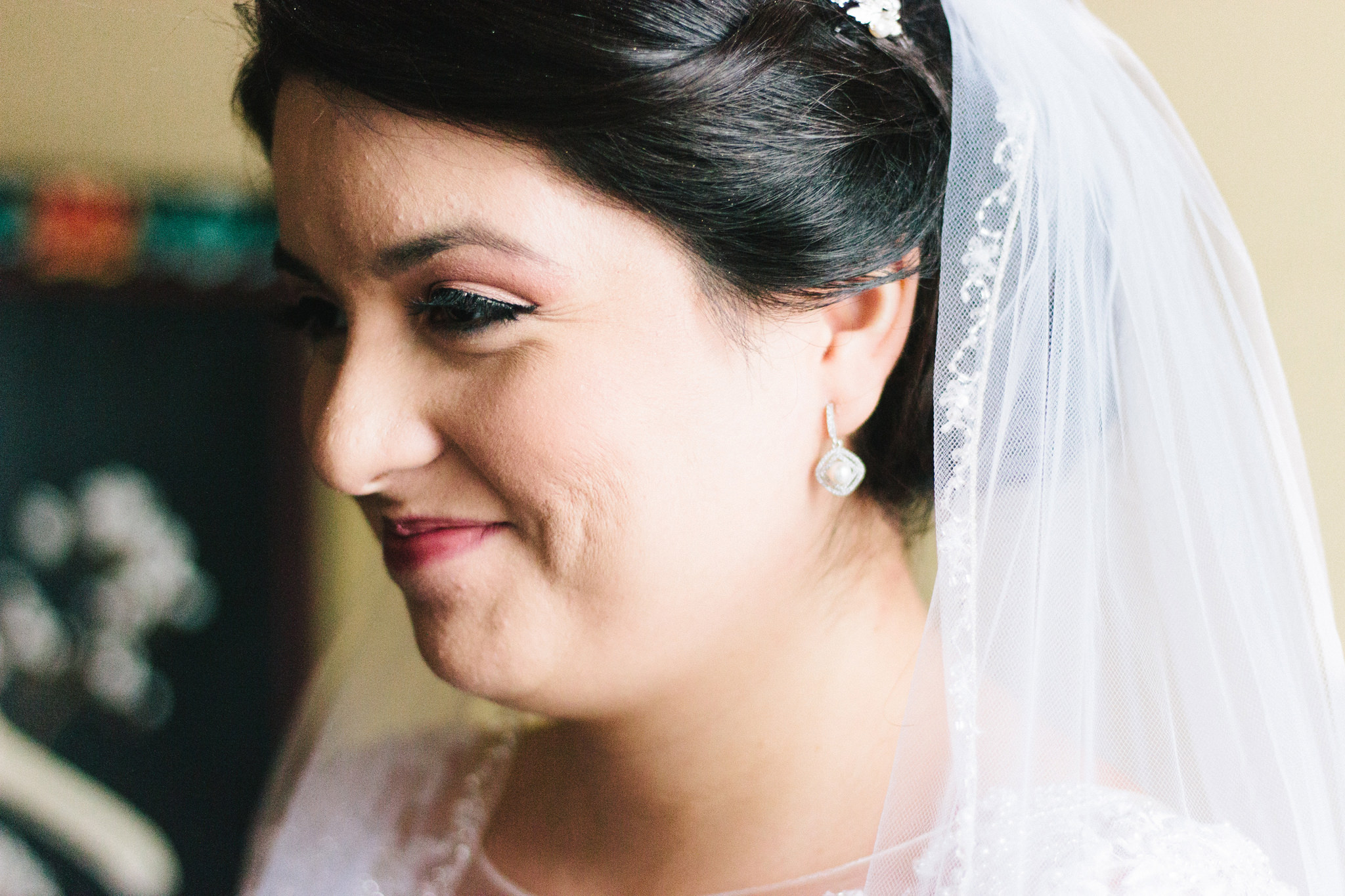 002-rempel-photography-chicago-wedding-inspiration-susan-daniel-michigan-metro-detroit-christian-church-holly-vault-cupcakes-and-kisses.jpg