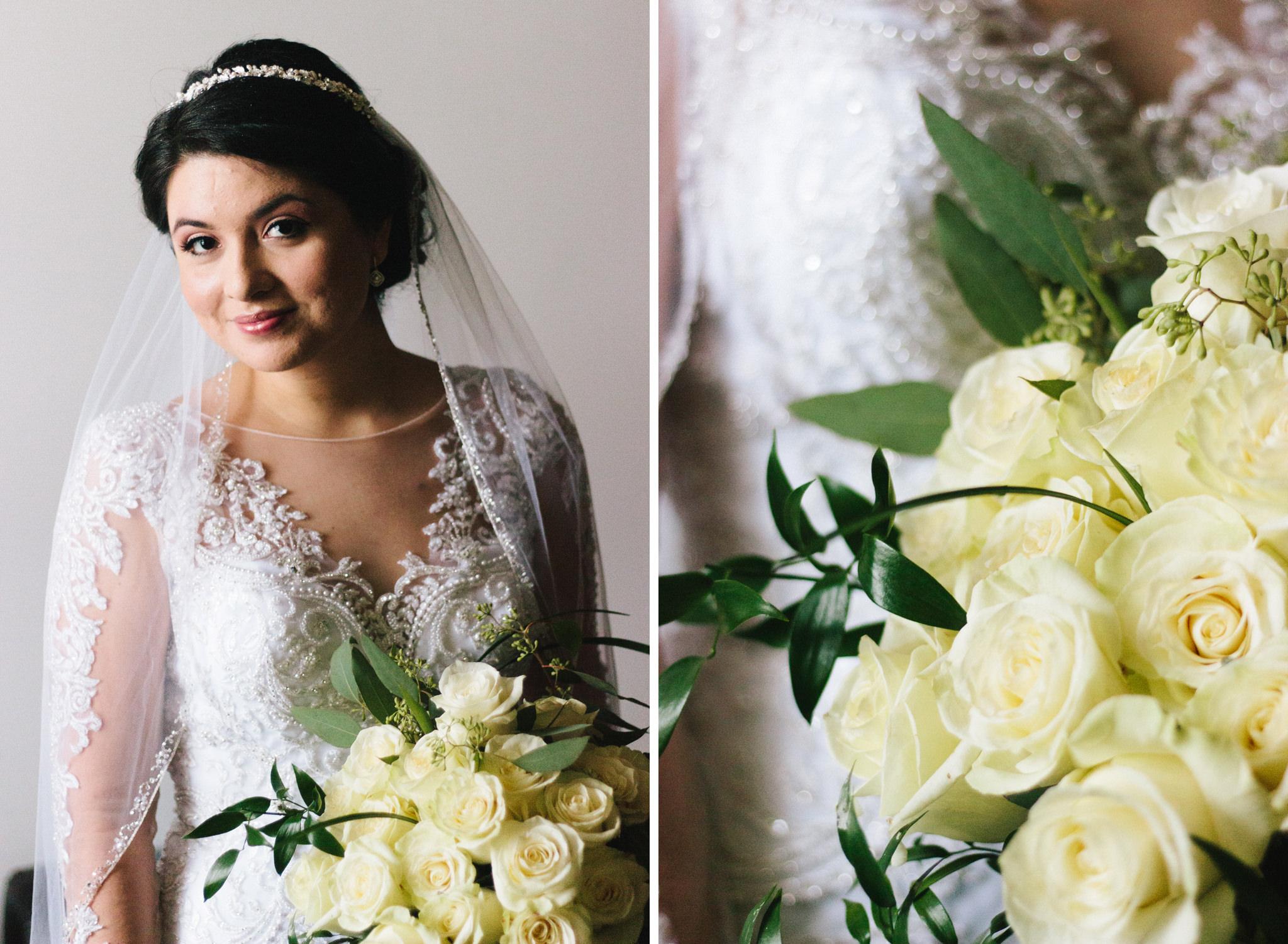 003-rempel-photography-chicago-wedding-inspiration-susan-daniel-michigan-metro-detroit-christian-church-holly-vault-cupcakes-and-kisses.jpg