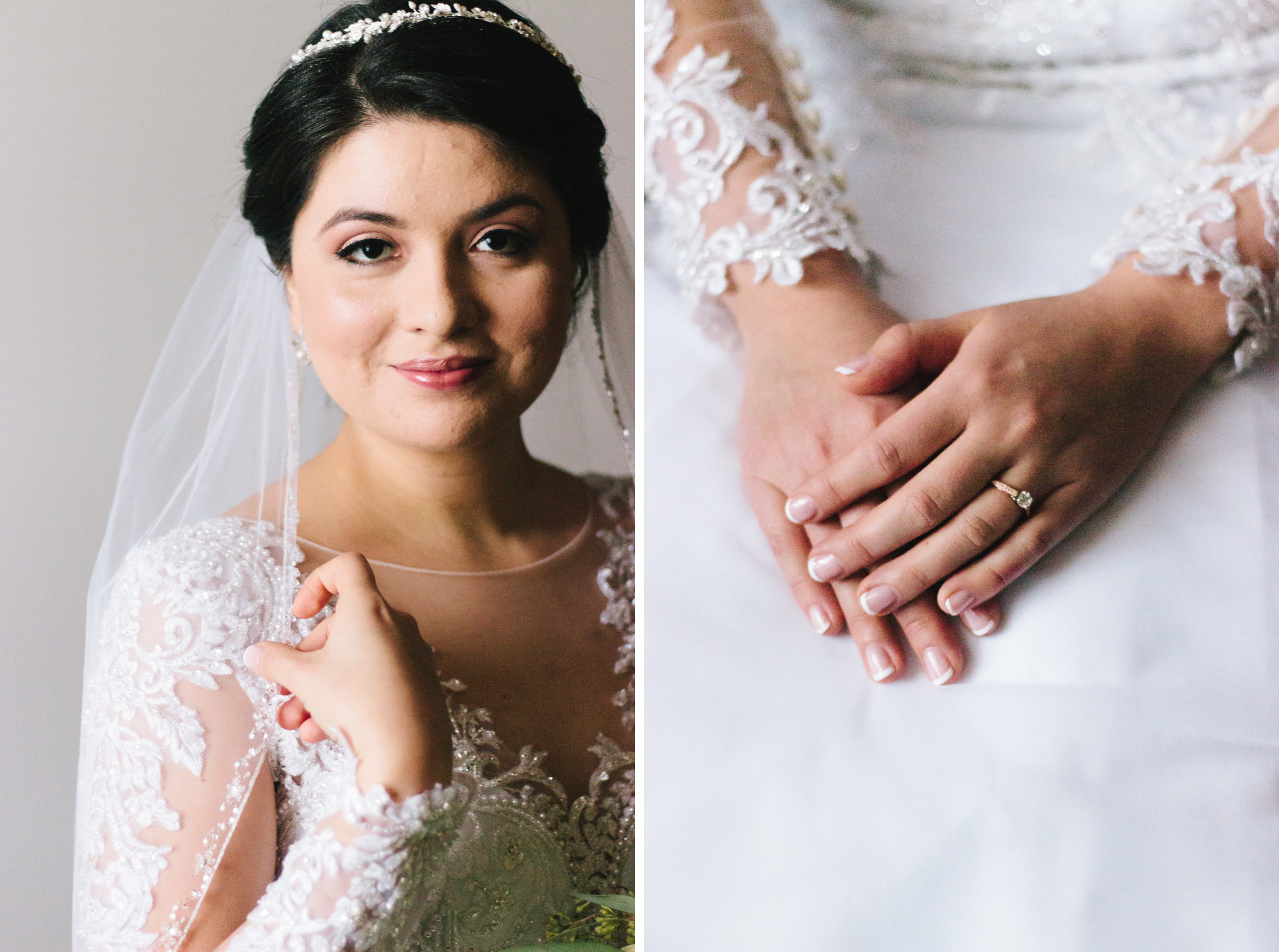 006-rempel-photography-chicago-wedding-inspiration-susan-daniel-michigan-metro-detroit-christian-church-holly-vault-cupcakes-and-kisses.jpg