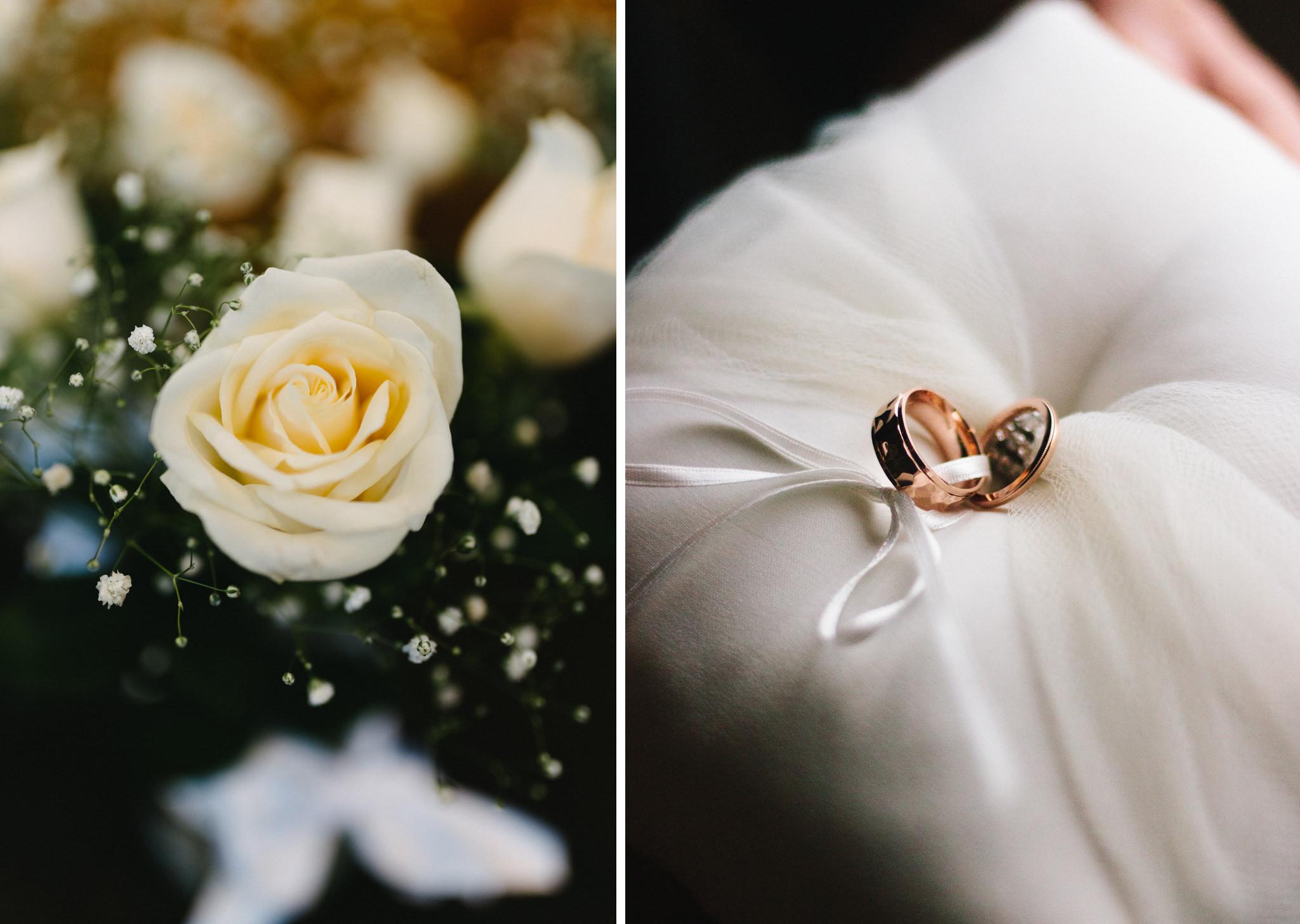 011-rempel-photography-chicago-wedding-inspiration-susan-daniel-michigan-metro-detroit-christian-church-holly-vault-cupcakes-and-kisses.jpg