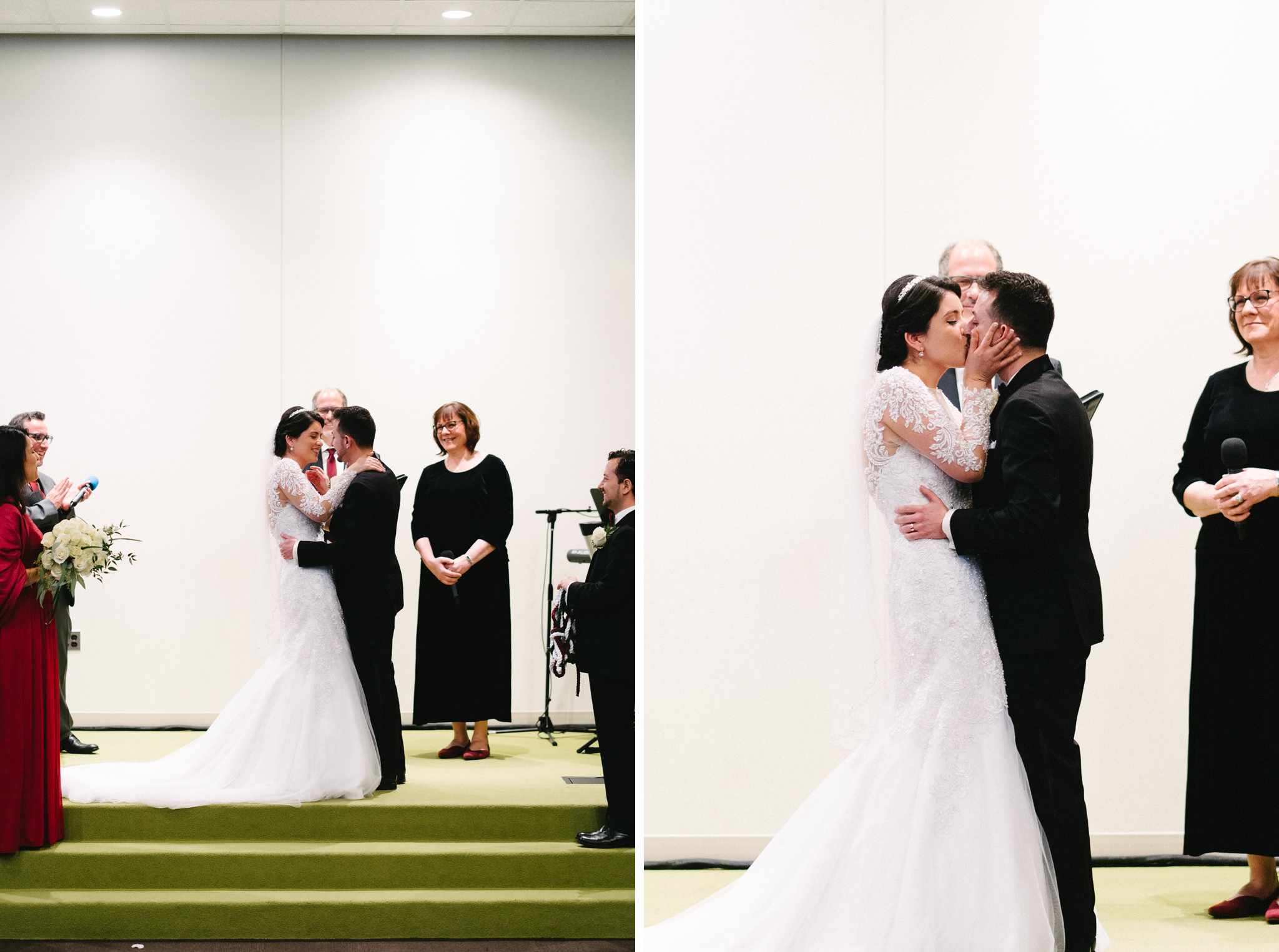 016-rempel-photography-chicago-wedding-inspiration-susan-daniel-michigan-metro-detroit-christian-church-holly-vault-cupcakes-and-kisses.jpg
