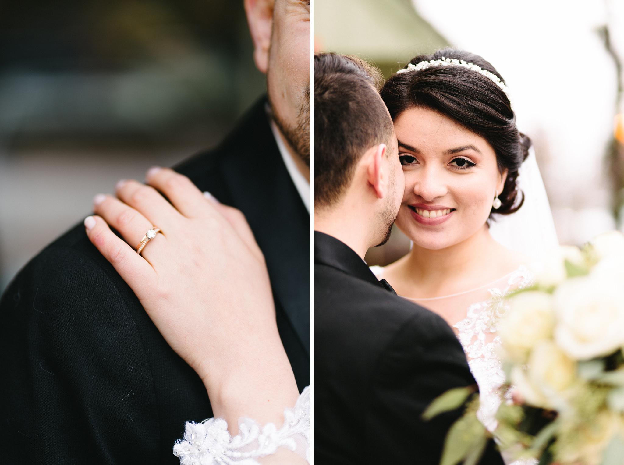 027-rempel-photography-chicago-wedding-inspiration-susan-daniel-michigan-metro-detroit-christian-church-holly-vault-cupcakes-and-kisses.jpg