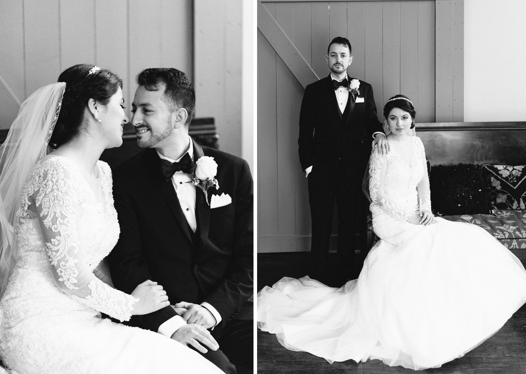 030-rempel-photography-chicago-wedding-inspiration-susan-daniel-michigan-metro-detroit-christian-church-holly-vault-cupcakes-and-kisses.jpg