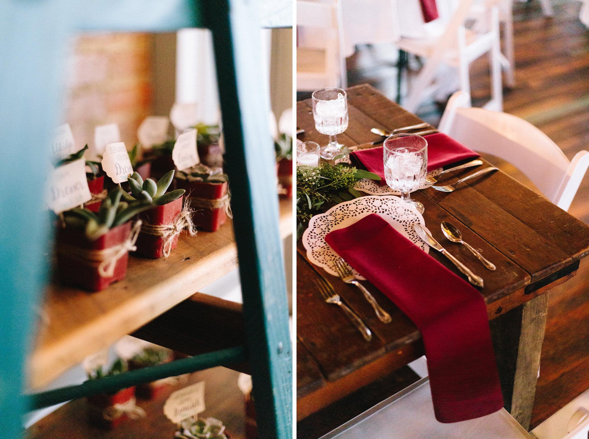 036-rempel-photography-chicago-wedding-inspiration-susan-daniel-michigan-metro-detroit-christian-church-holly-vault-cupcakes-and-kisses.jpg