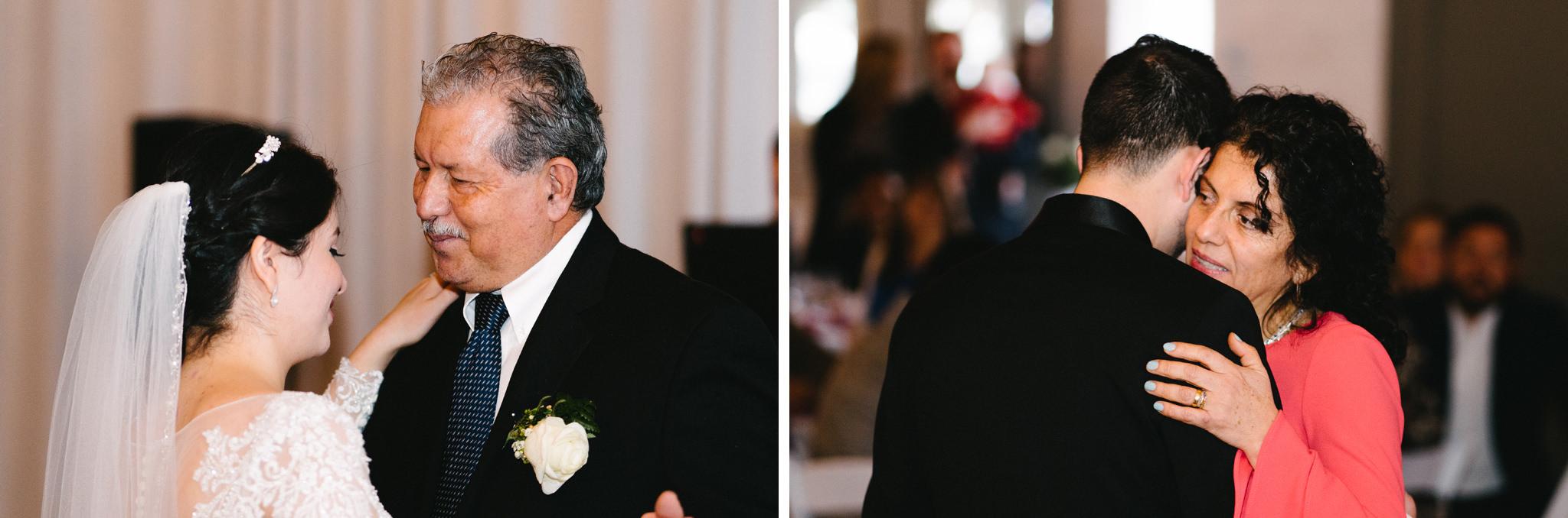 045-rempel-photography-chicago-wedding-inspiration-susan-daniel-michigan-metro-detroit-christian-church-holly-vault-cupcakes-and-kisses.jpg