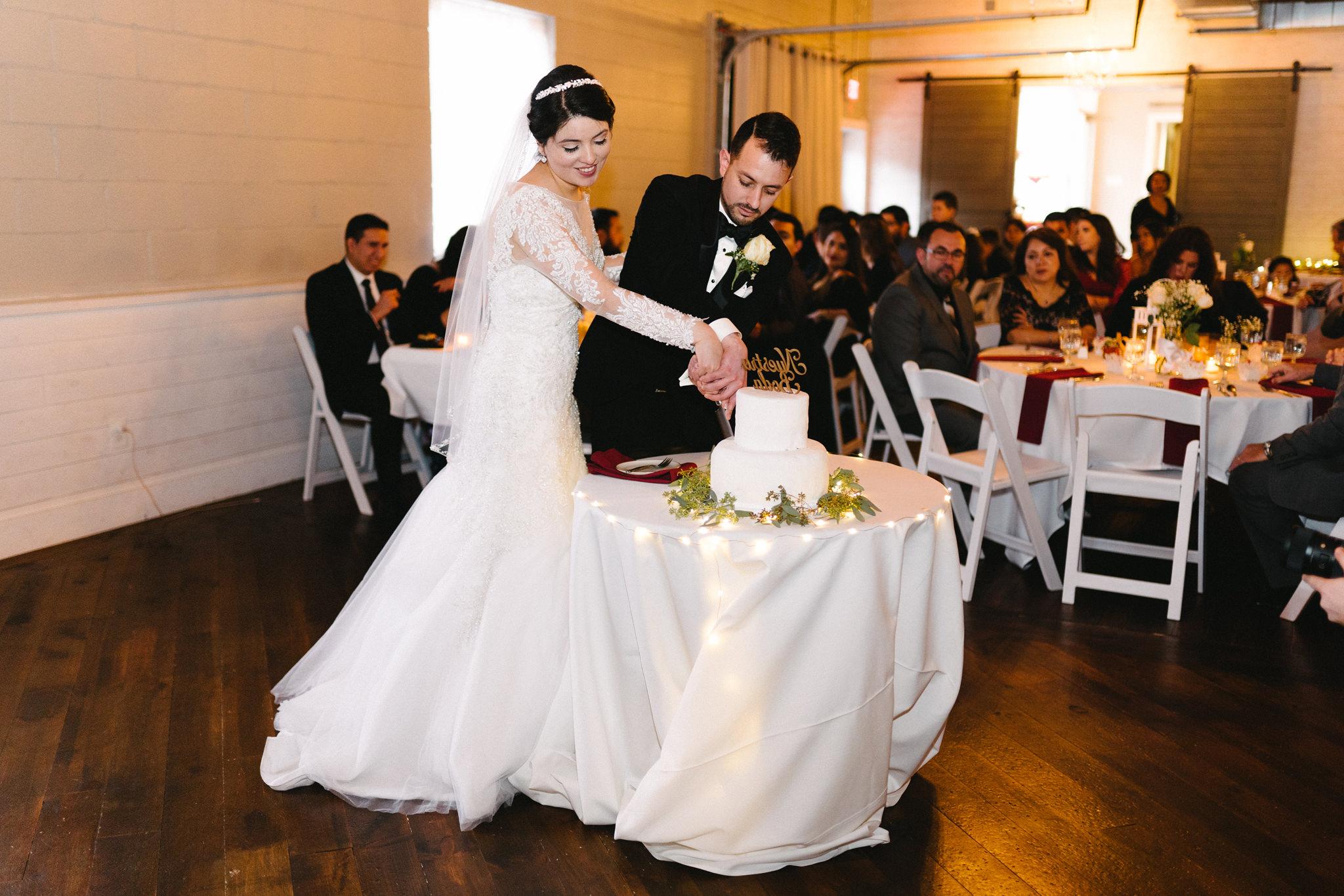 046-rempel-photography-chicago-wedding-inspiration-susan-daniel-michigan-metro-detroit-christian-church-holly-vault-cupcakes-and-kisses.jpg